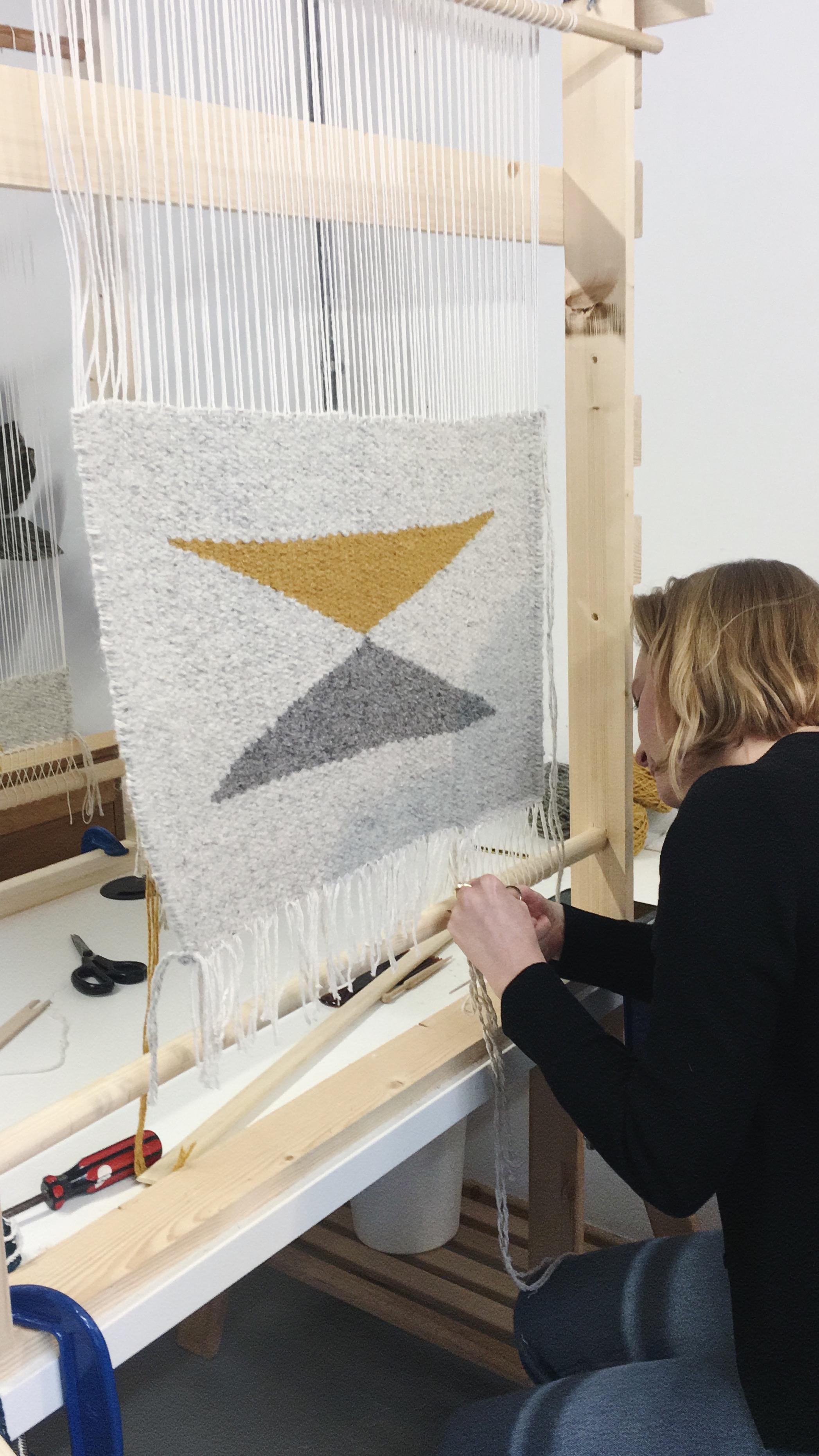 Rug Weaving Workshop 010.JPG