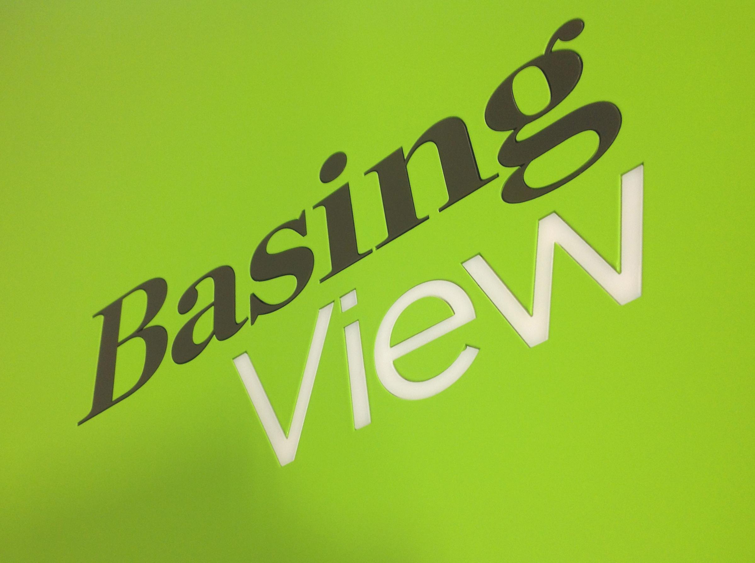 BasingView (18).JPG