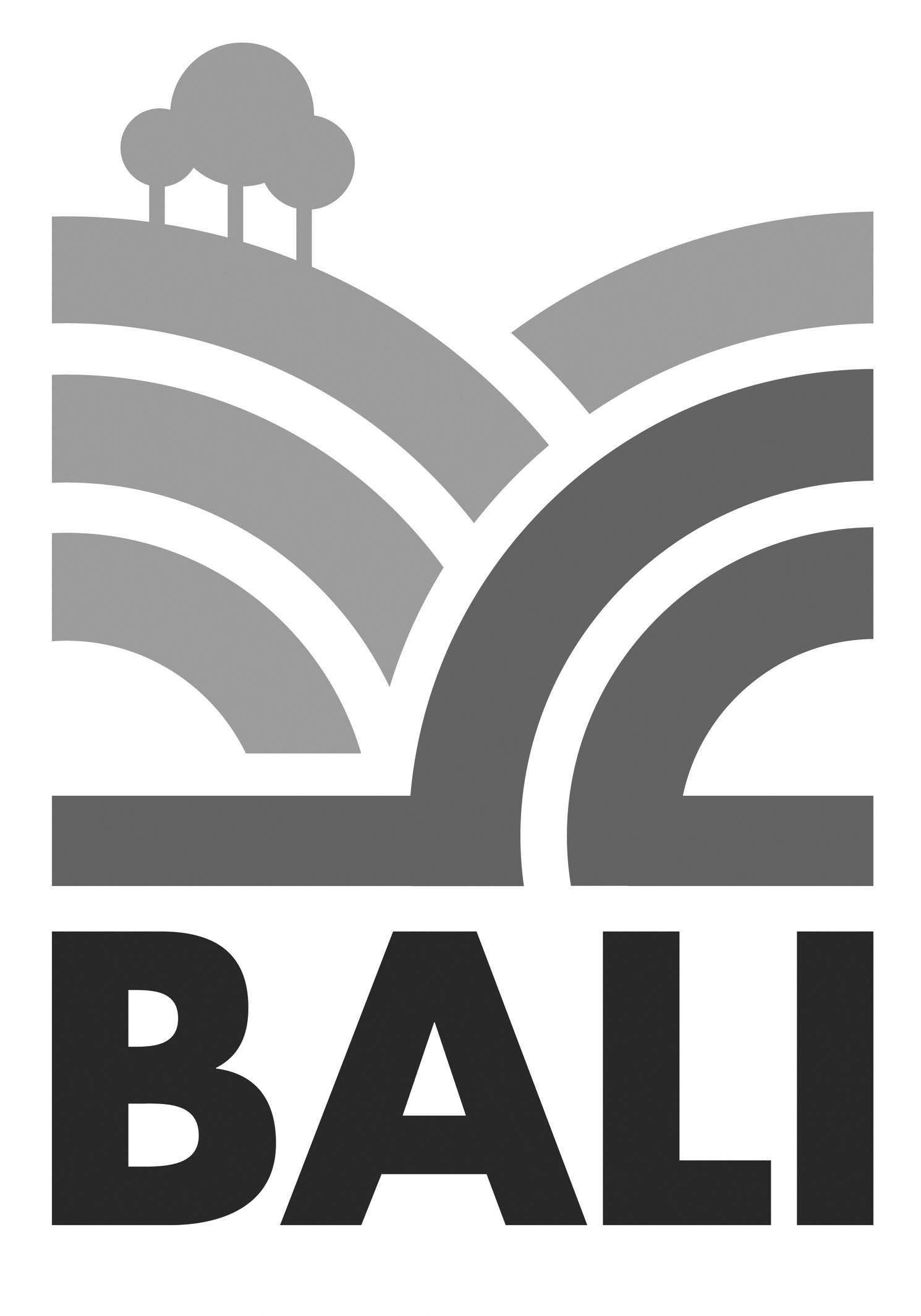 bali_registered_logo_-_high_res.jpg