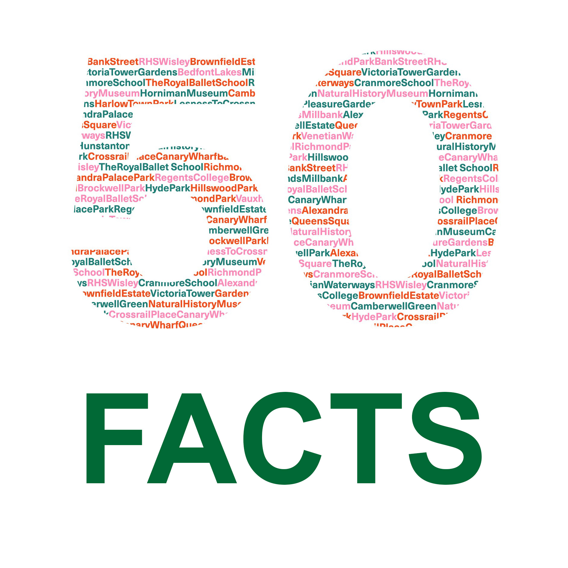 50 facts image.jpg