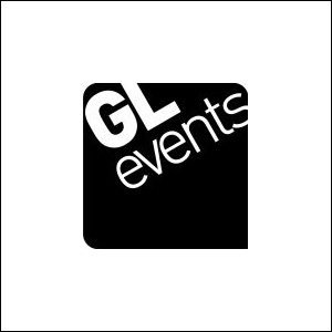 GL-Events-Smash-border.jpg