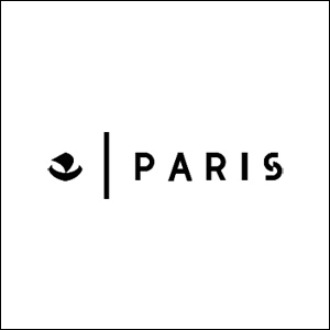 Mairie-de-Paris-Smash-border.jpg