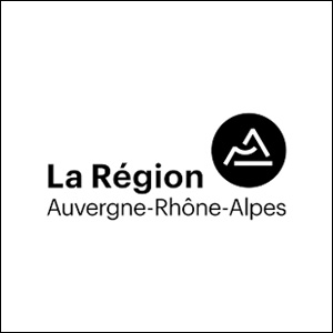 Region-Auvergne-Rhone-Alpes-Smash-border.jpg