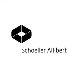 Schoeller-Allibert-Smash-border.jpg