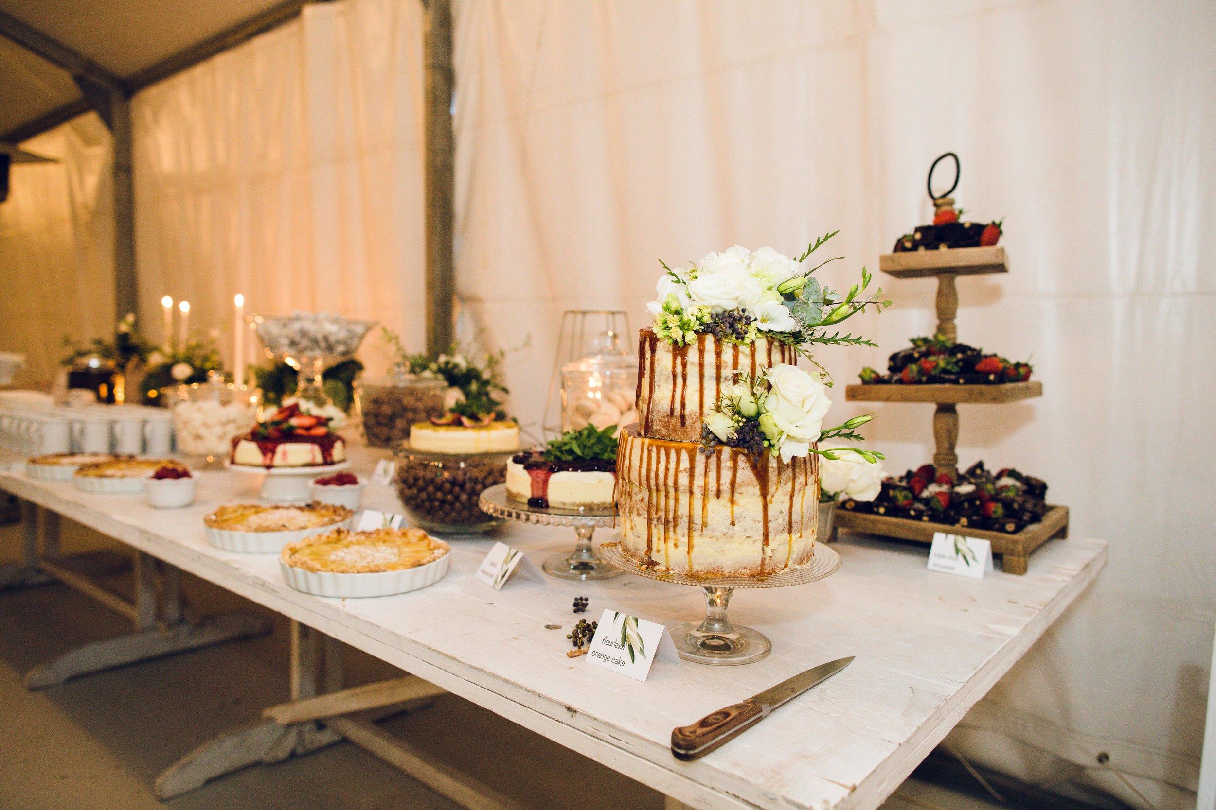 Food photos for Kath-1.jpg