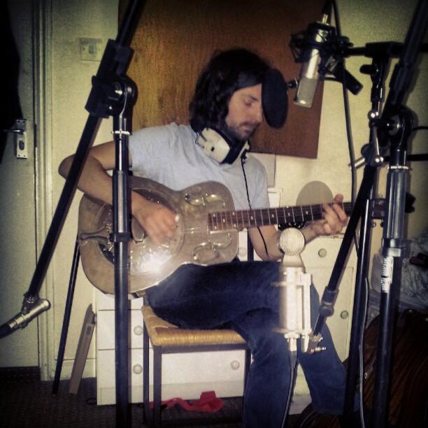 MartinBrooks-recording.jpg