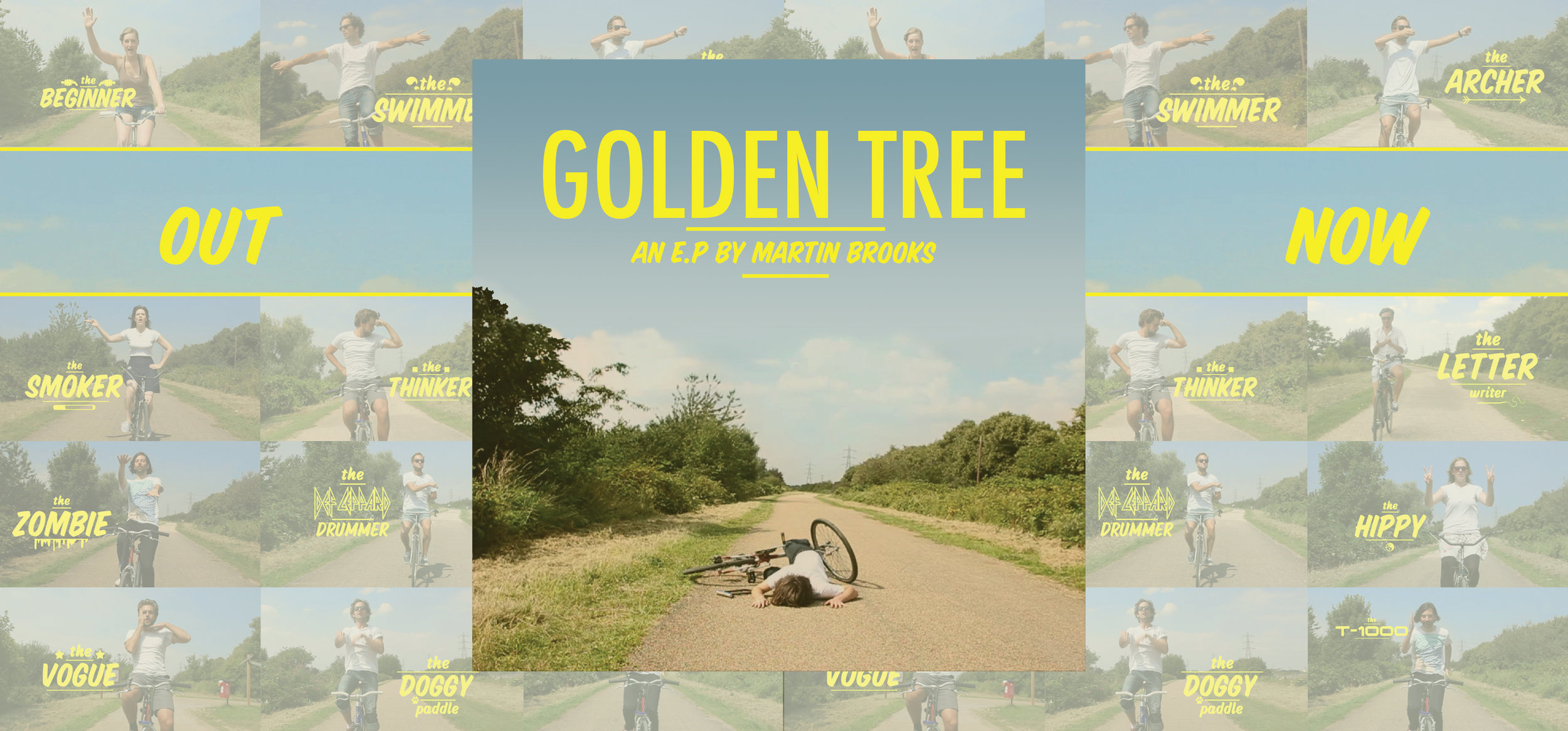 Golden Tree Bannar.jpg