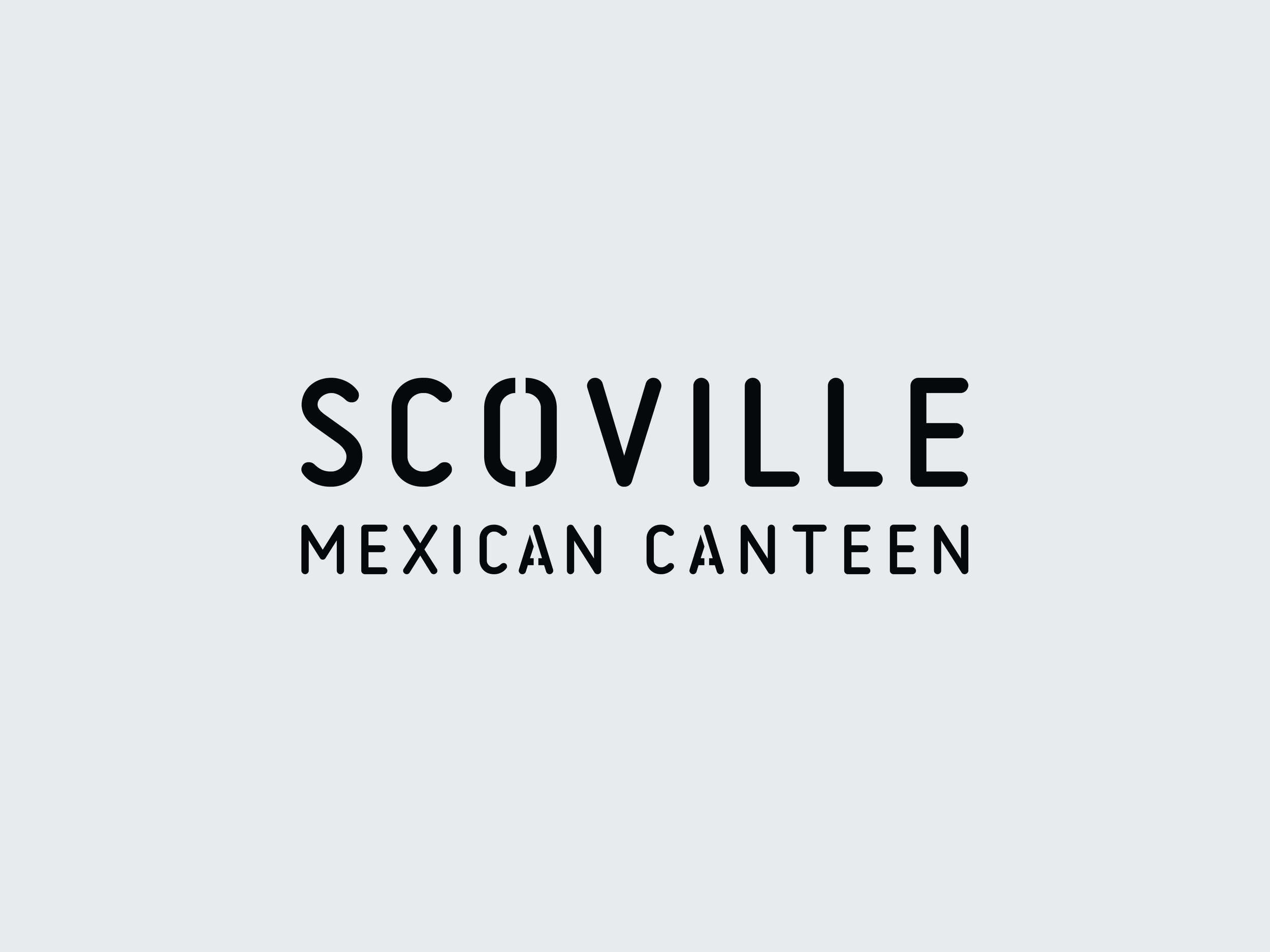 Scoville-logo.jpg