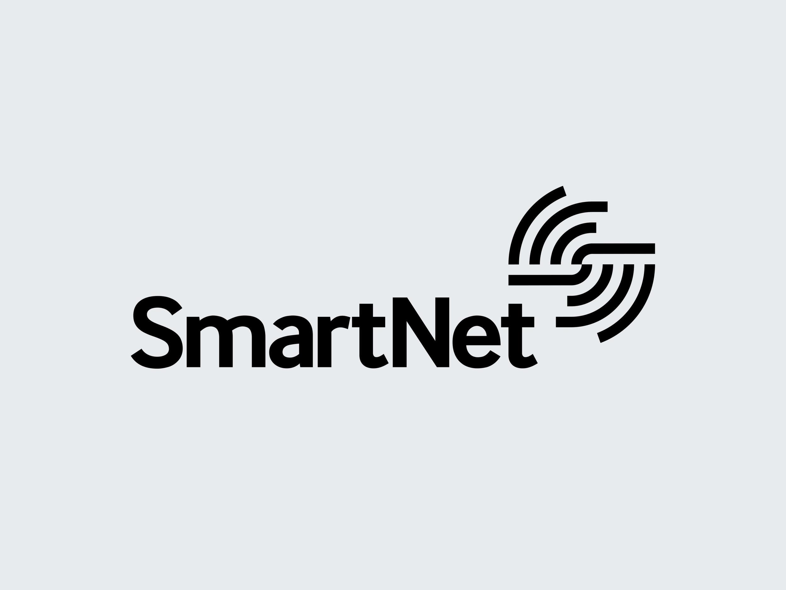 SmartNet-logo.jpg