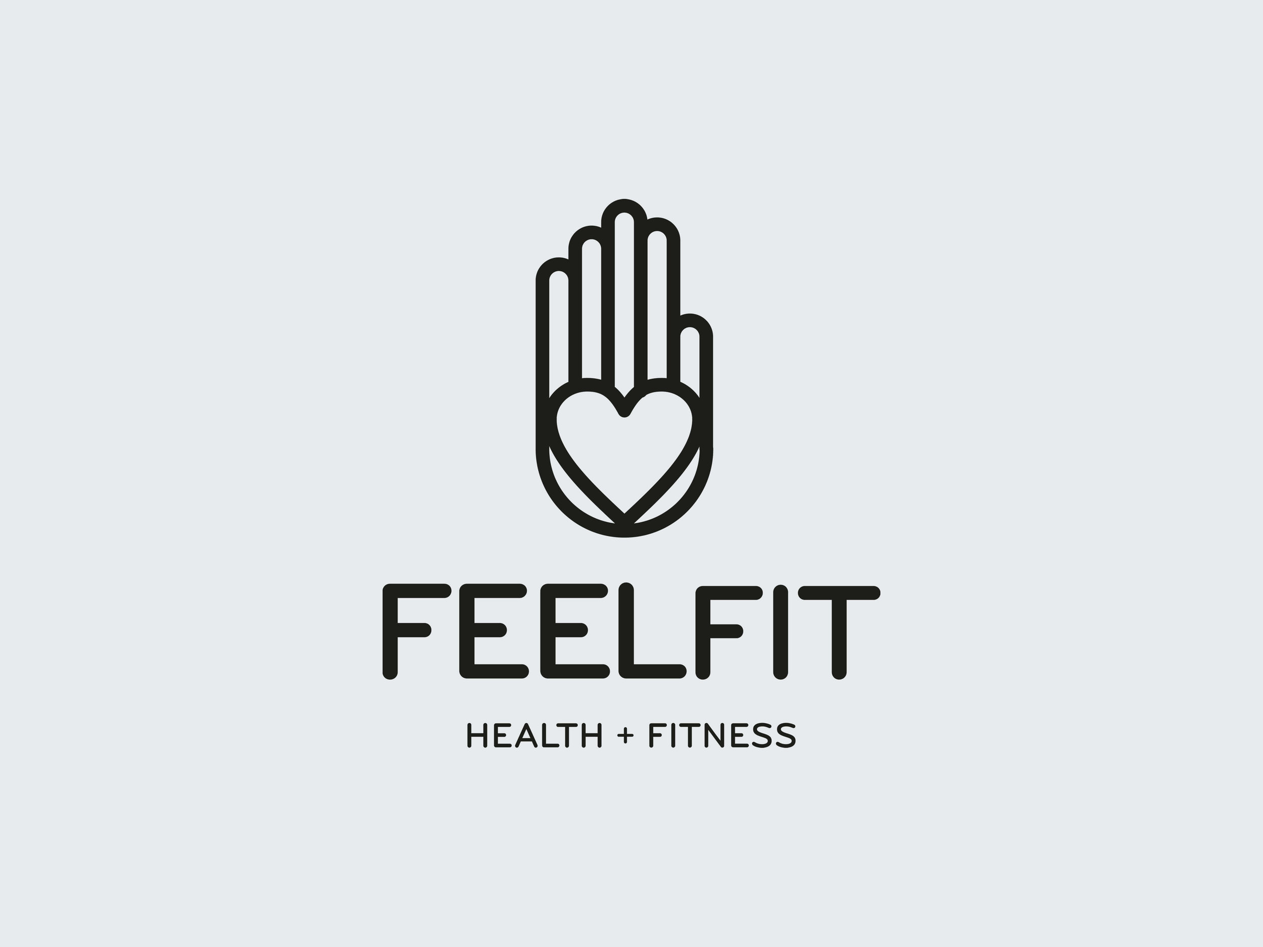 Feelfit-logo.jpg
