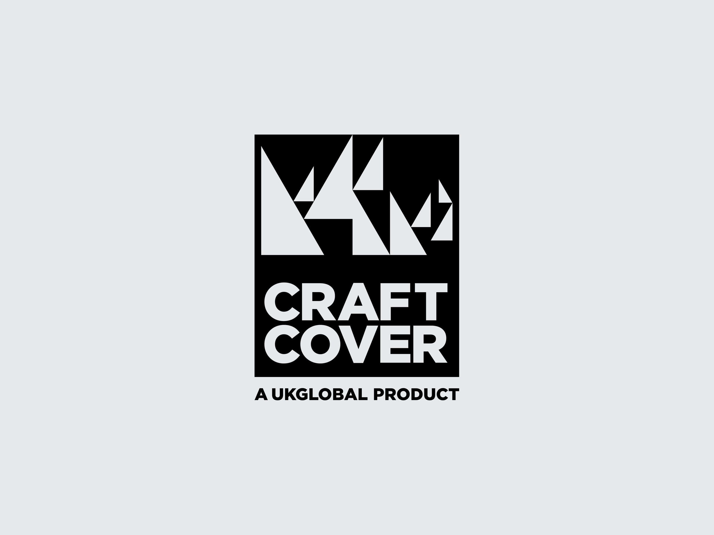 Craft-Cover-logo.jpg