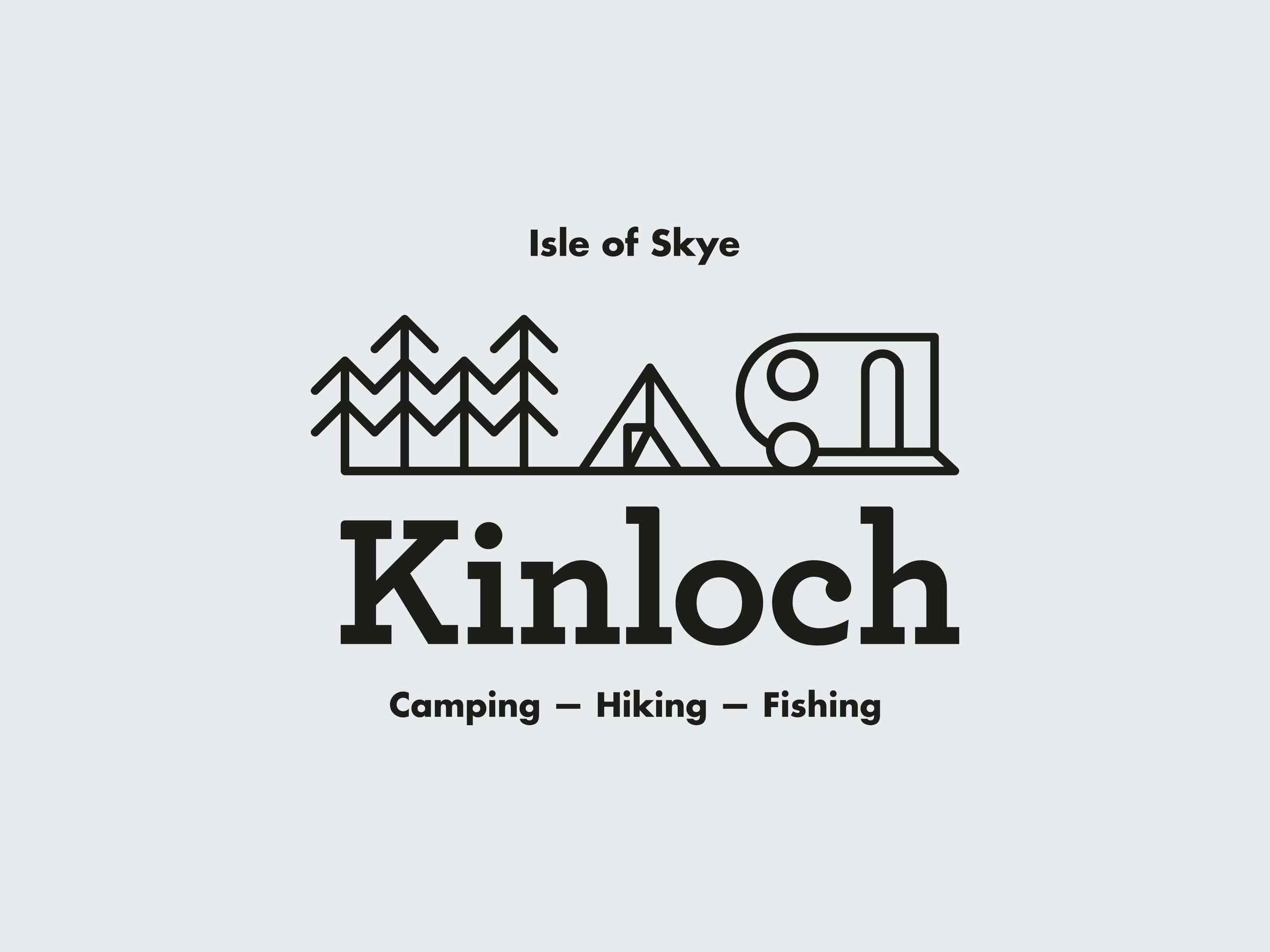 kinloch-logo.jpg