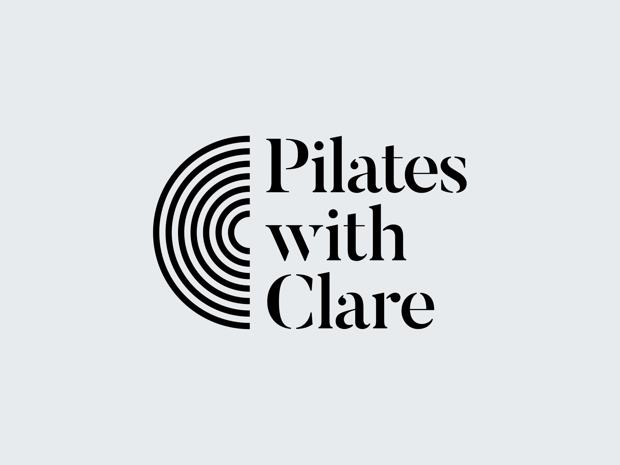 Pilates-with-claire-logo.jpg