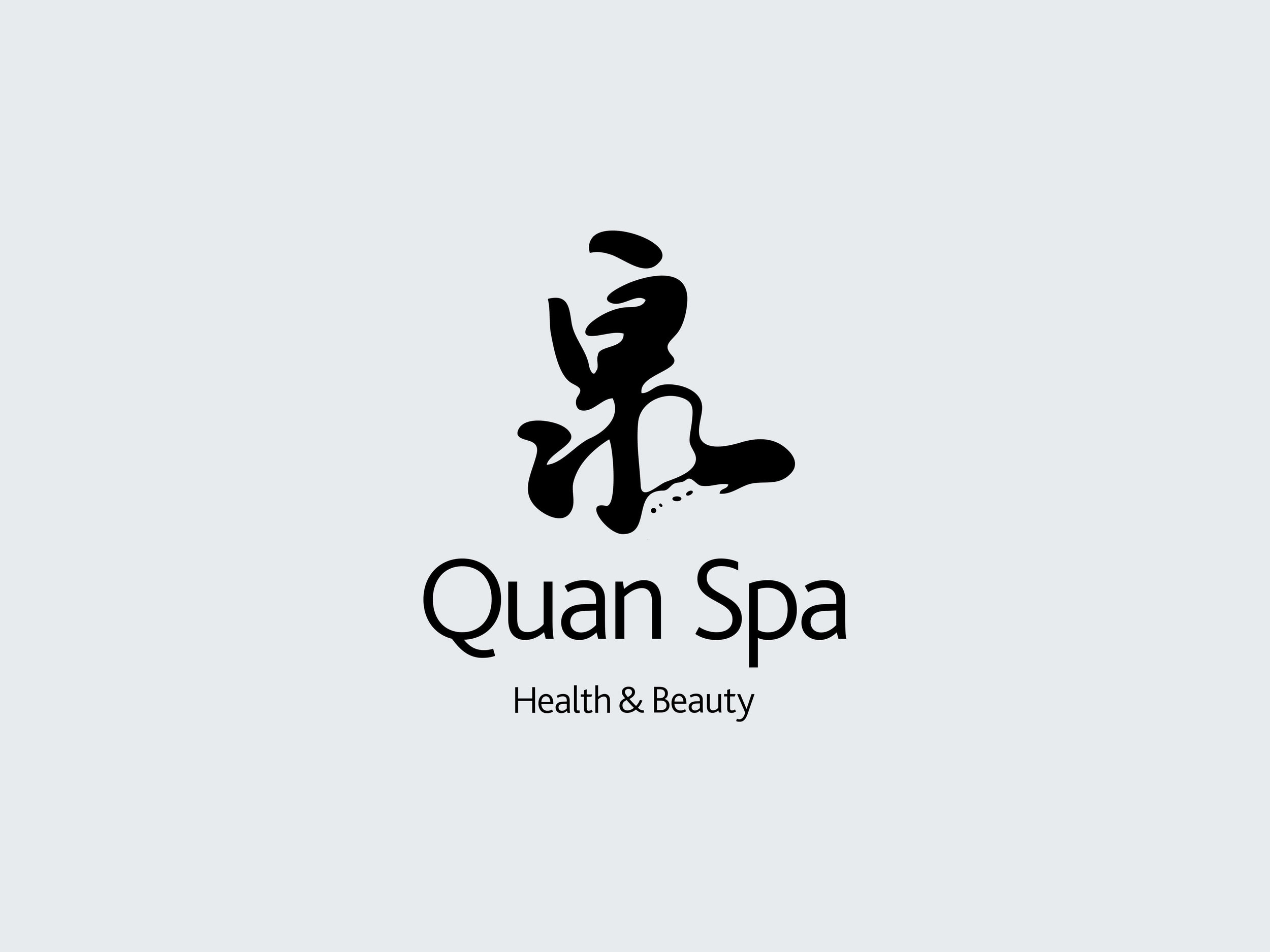 Quan-spa-logo.jpg