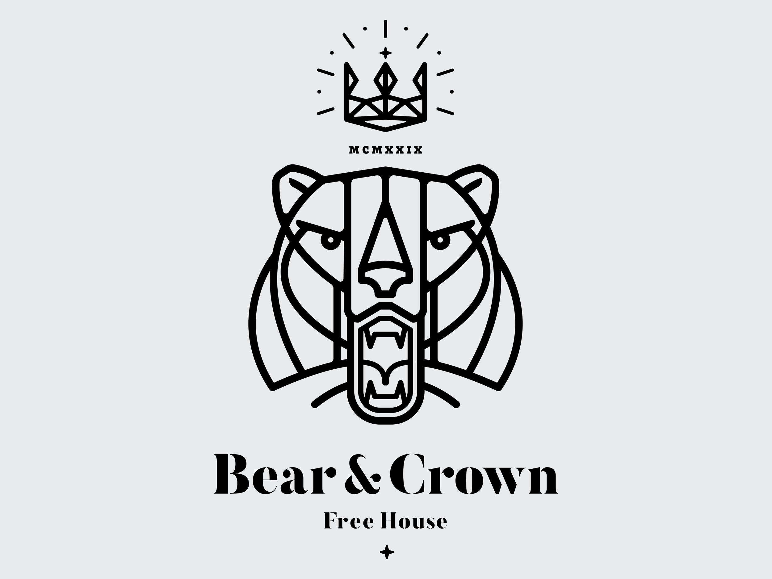 Bear-and-crown-k.jpg