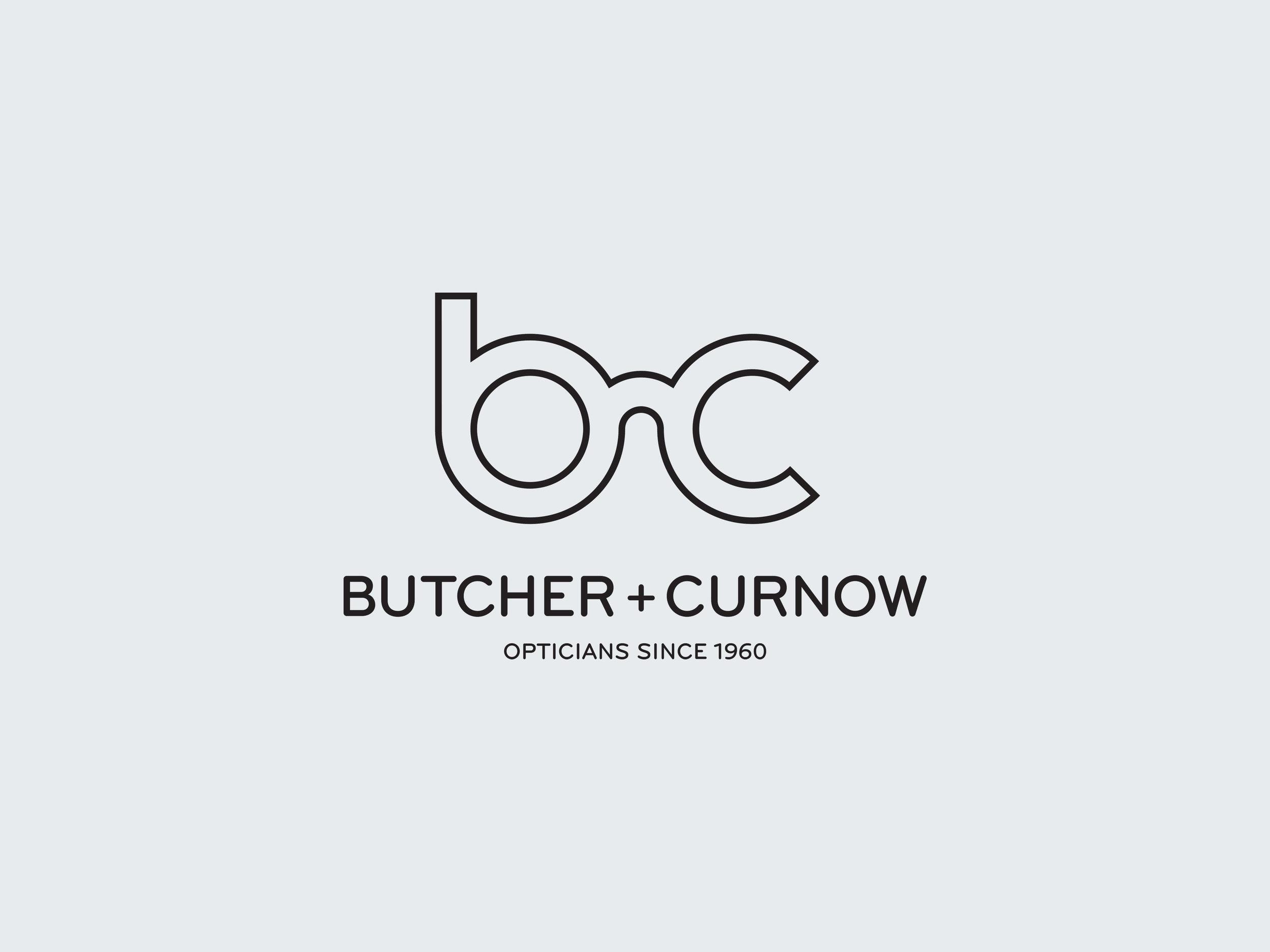 Butcher&Curnow.jpg