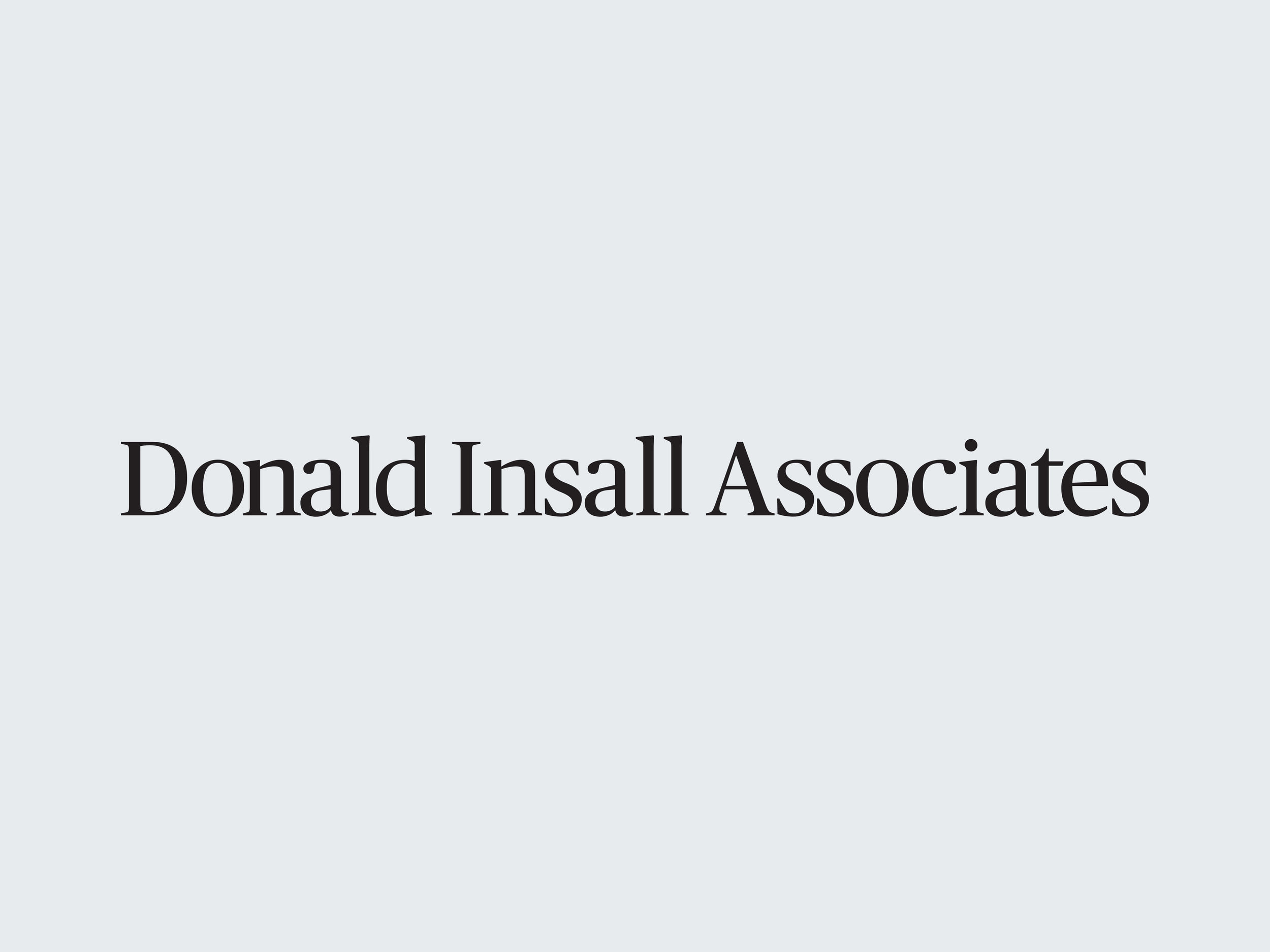 Donald-Insall-associates.jpg
