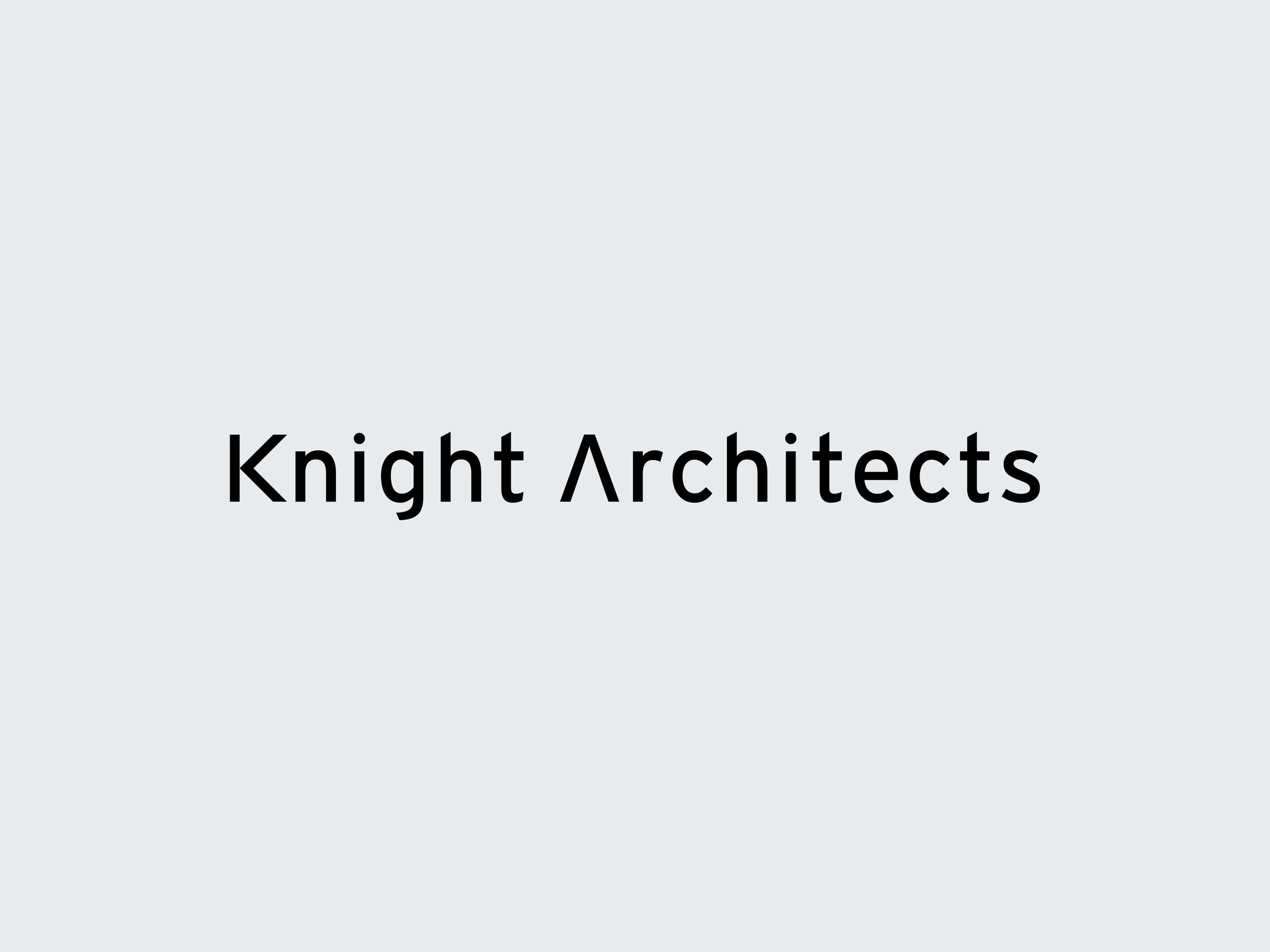 Knights-Architects.jpg