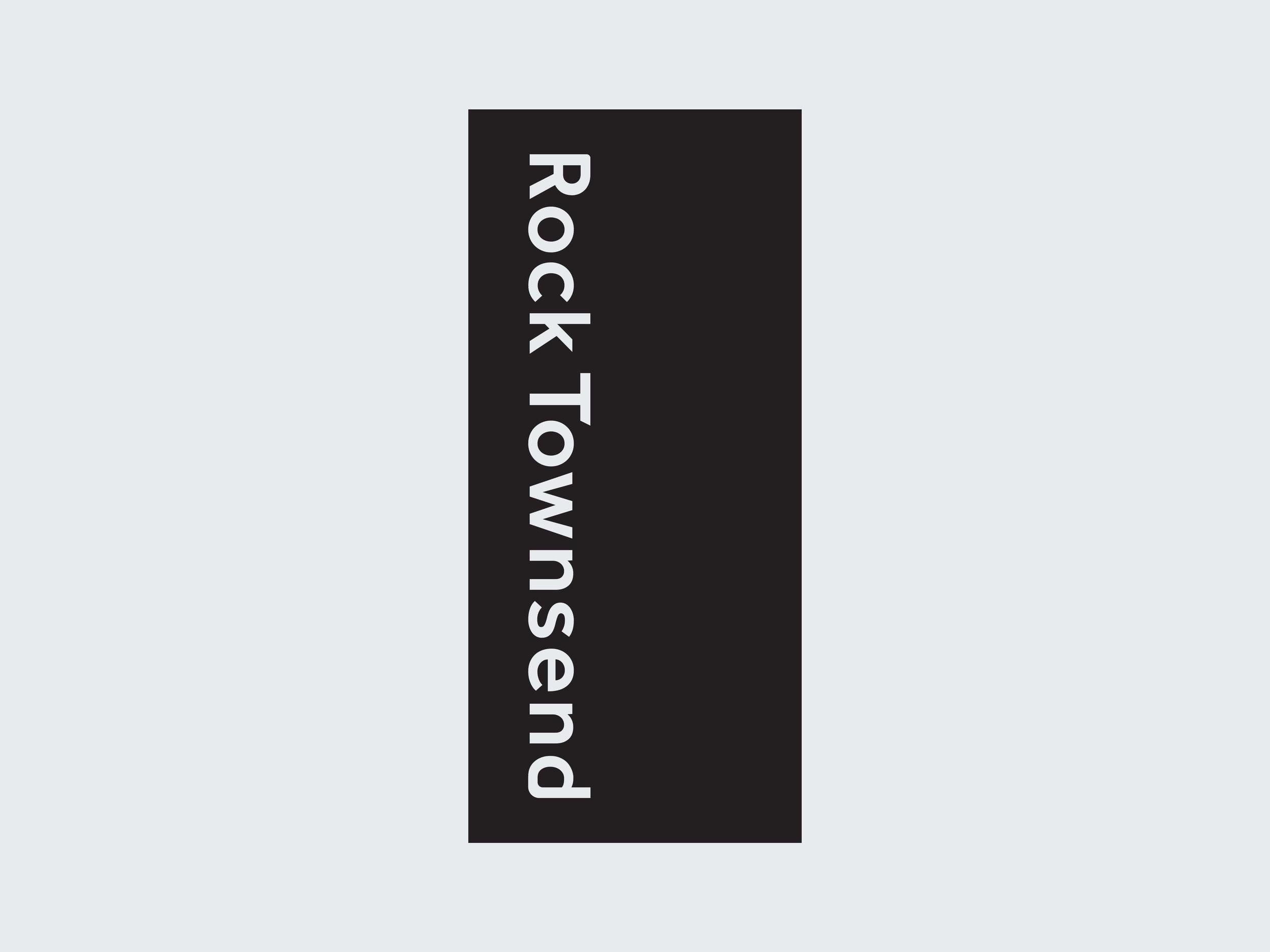 Rocktownsend-logo.jpg