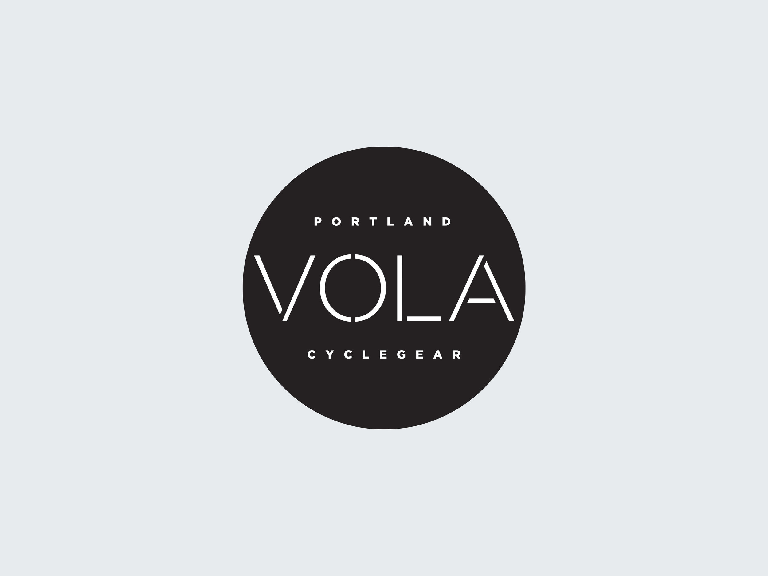 Vola-cyclegear.jpg