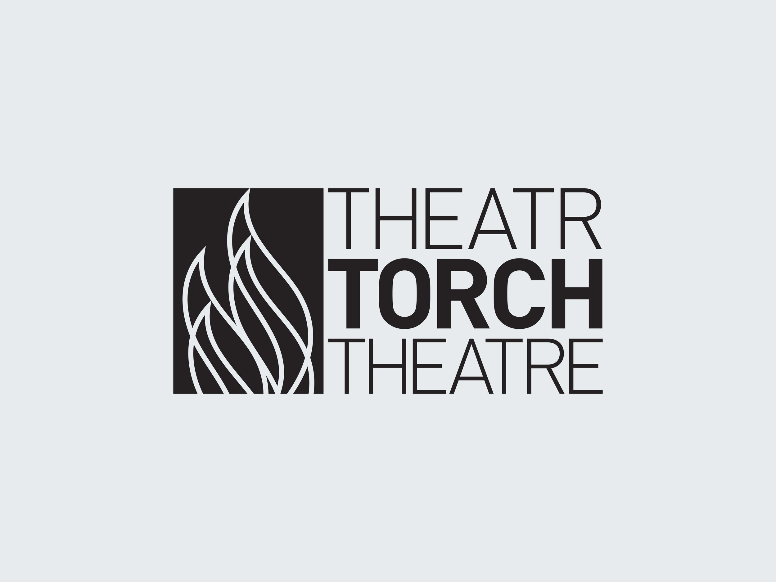 Torch-logo-new.jpg
