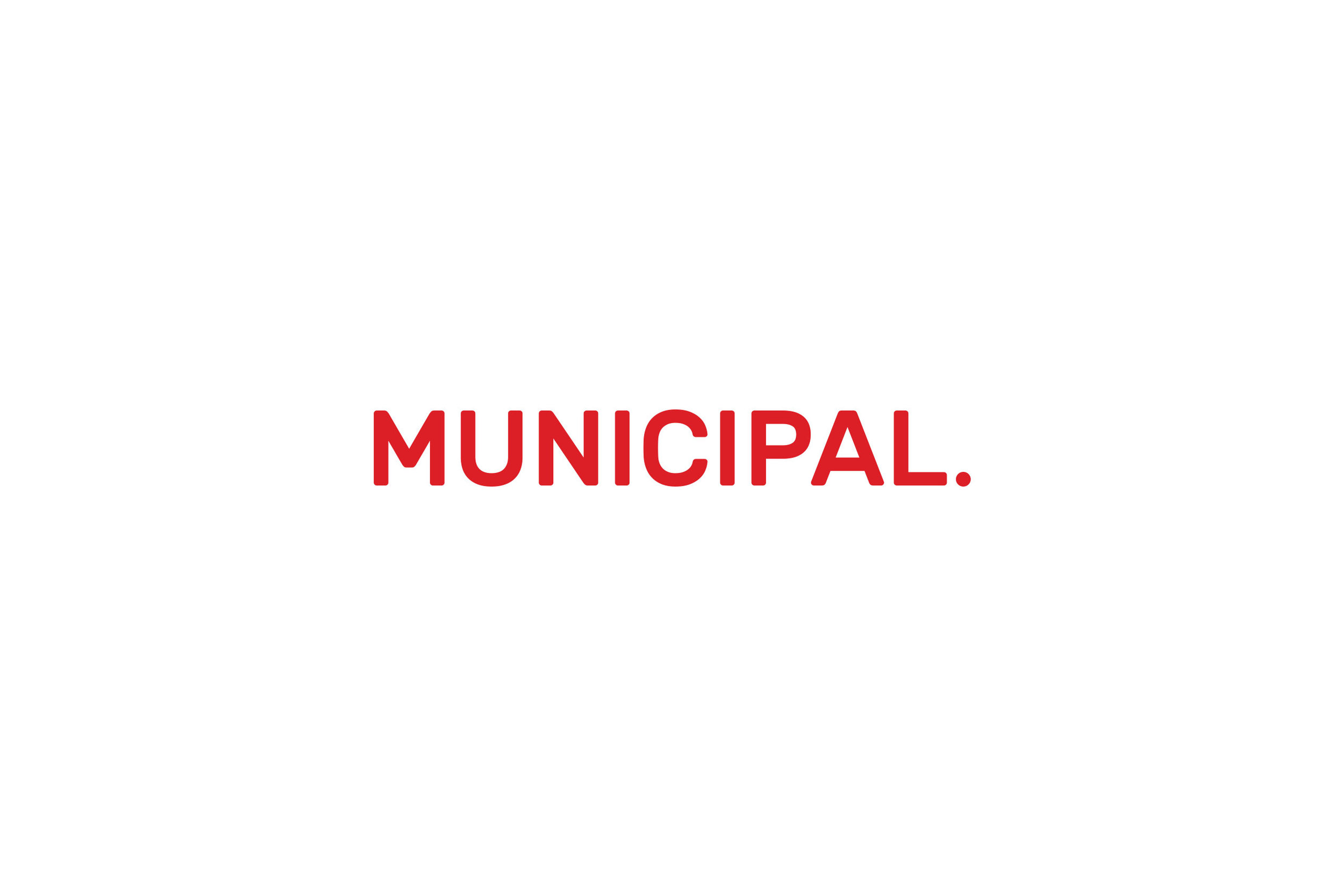 Municipal-Canvas-5.jpg