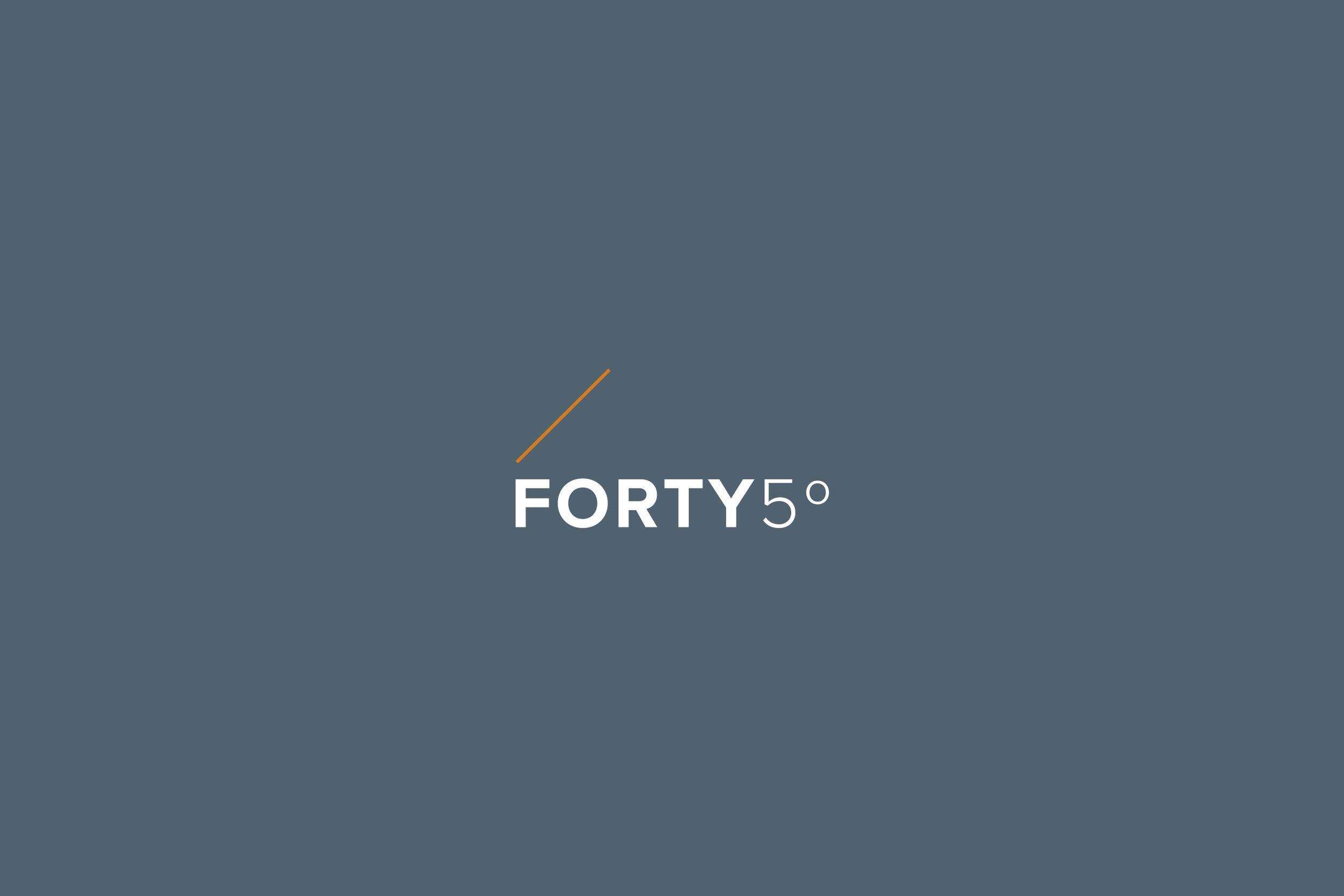 forty5-logo-lg.jpg