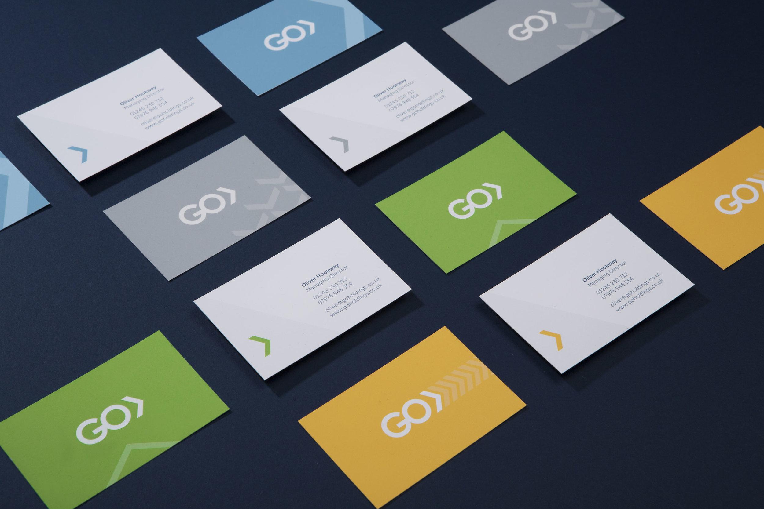 WRB-Design_Go_016.jpg