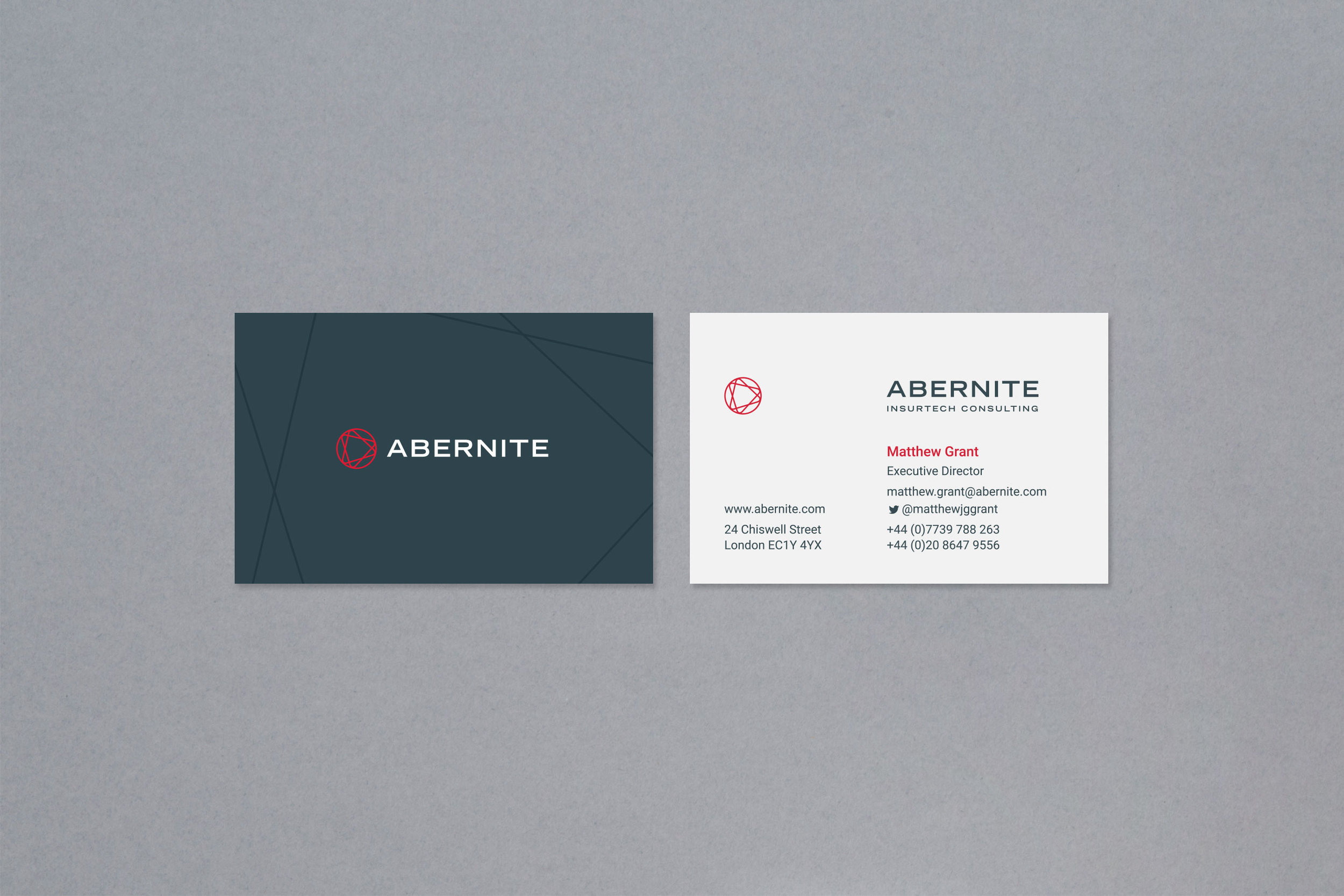 Abernite-Canvas-4.jpg