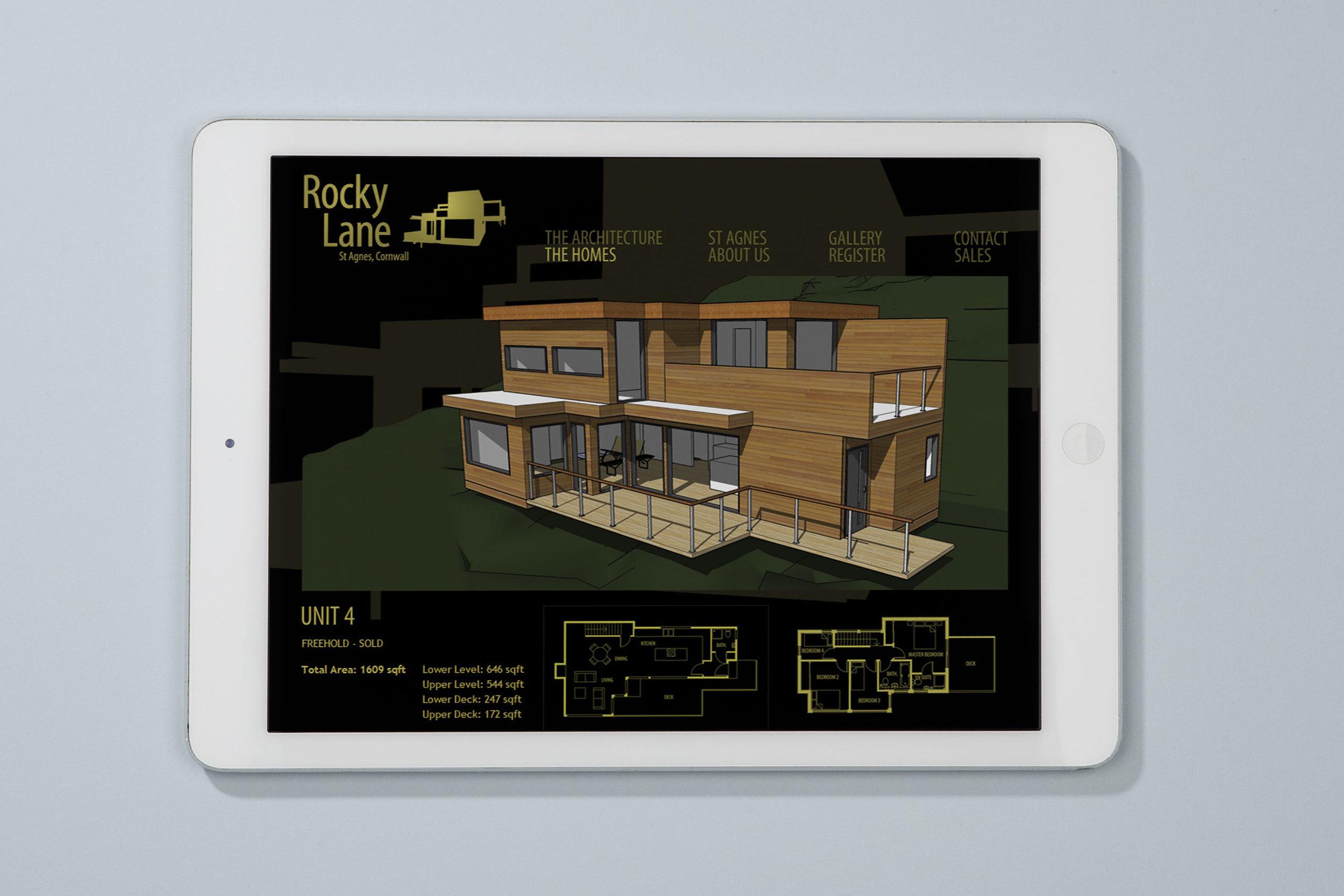 WRB-Design_Devices_038_5.jpg