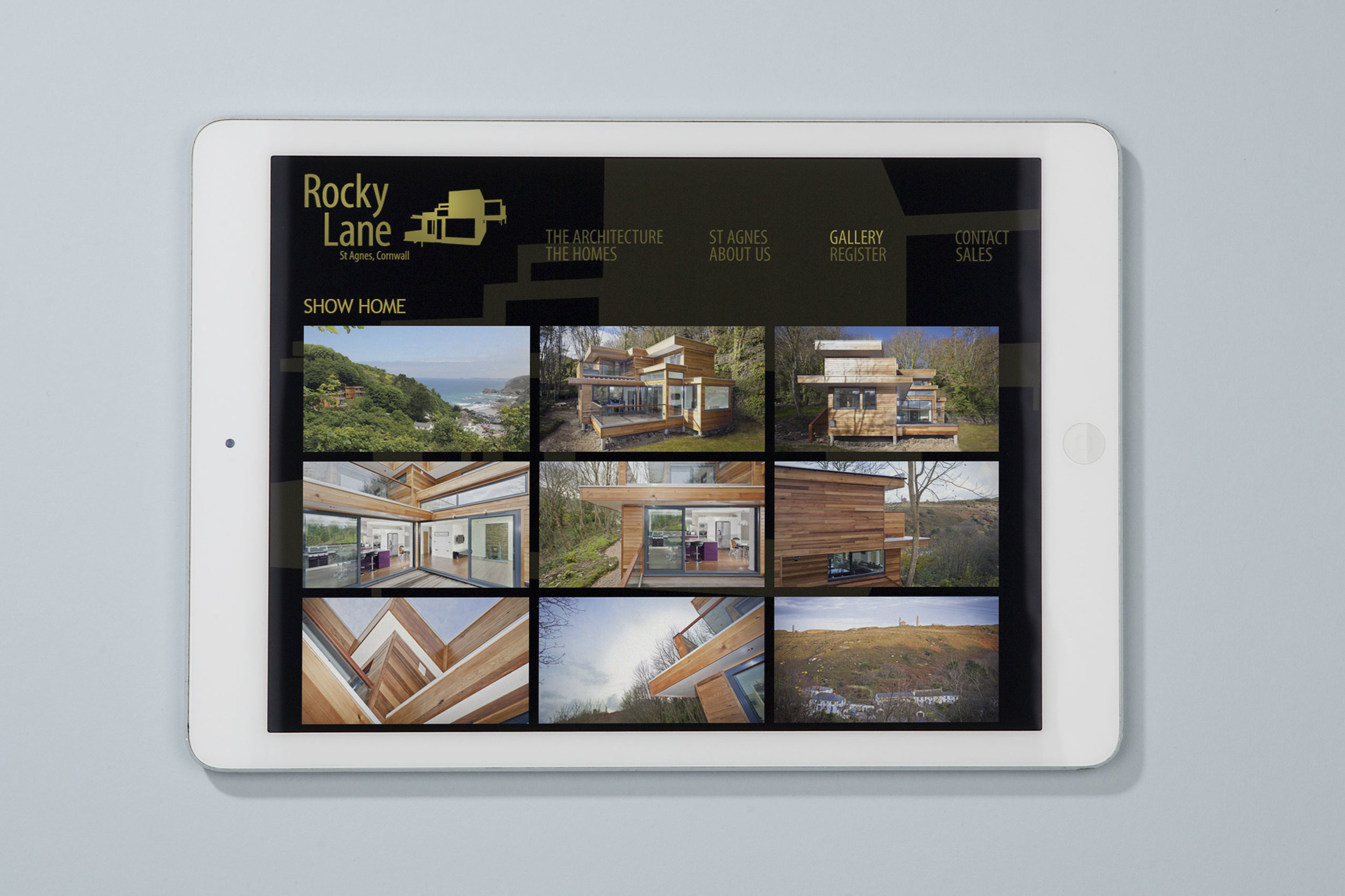 WRB-Design_Devices_038_6.jpg