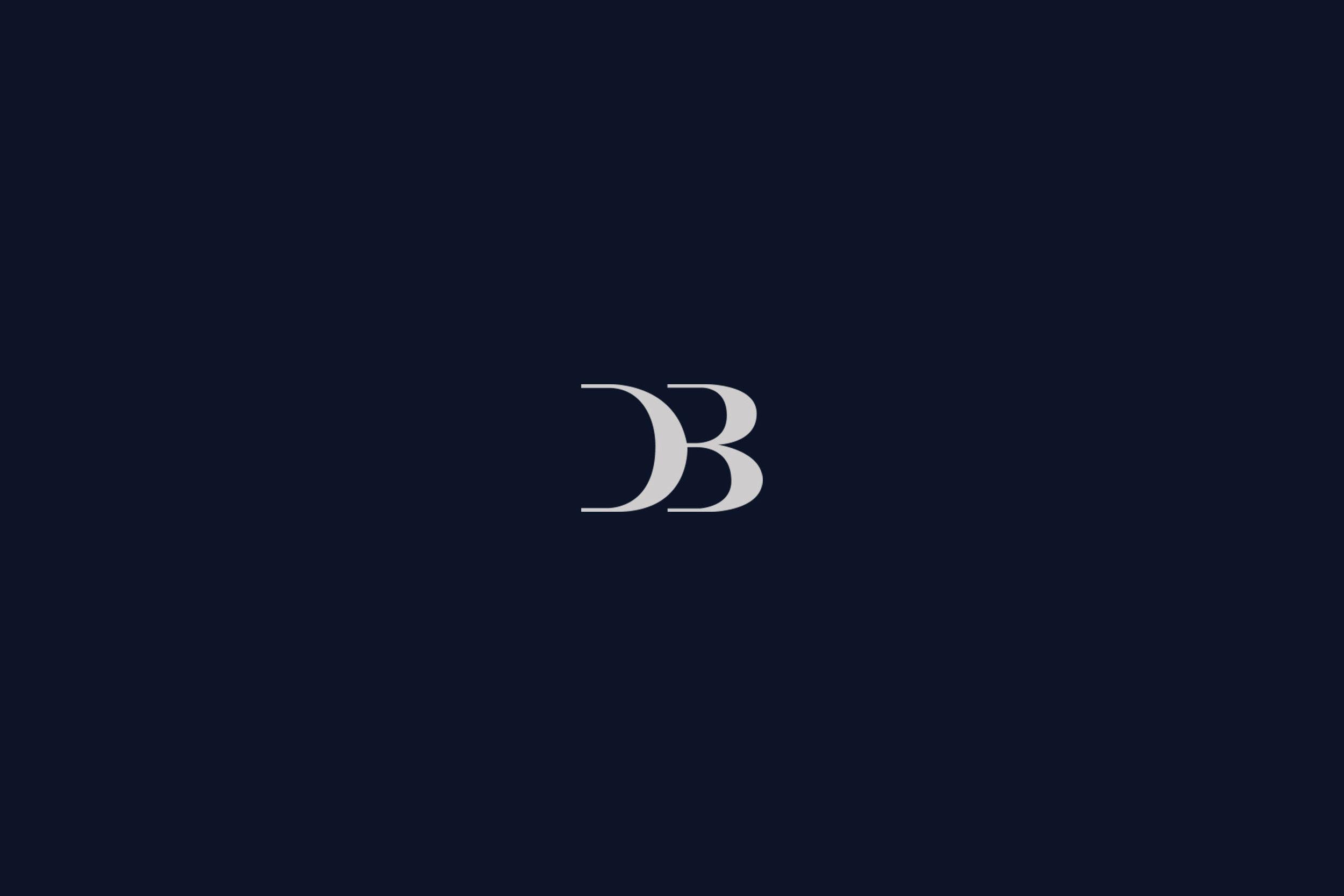 DB-Construction-Canvas-1.jpg