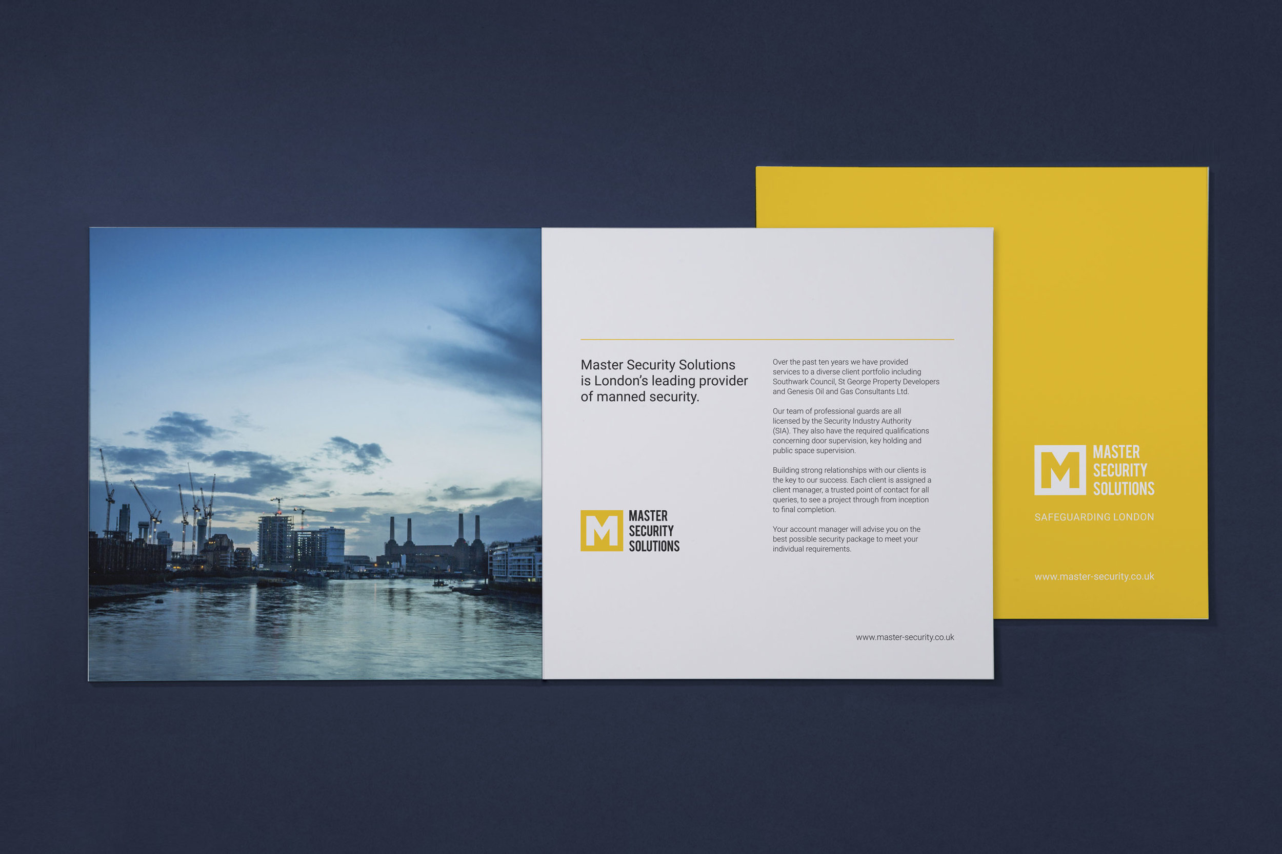 WRB-Design_Blanks_010_brochure.jpg