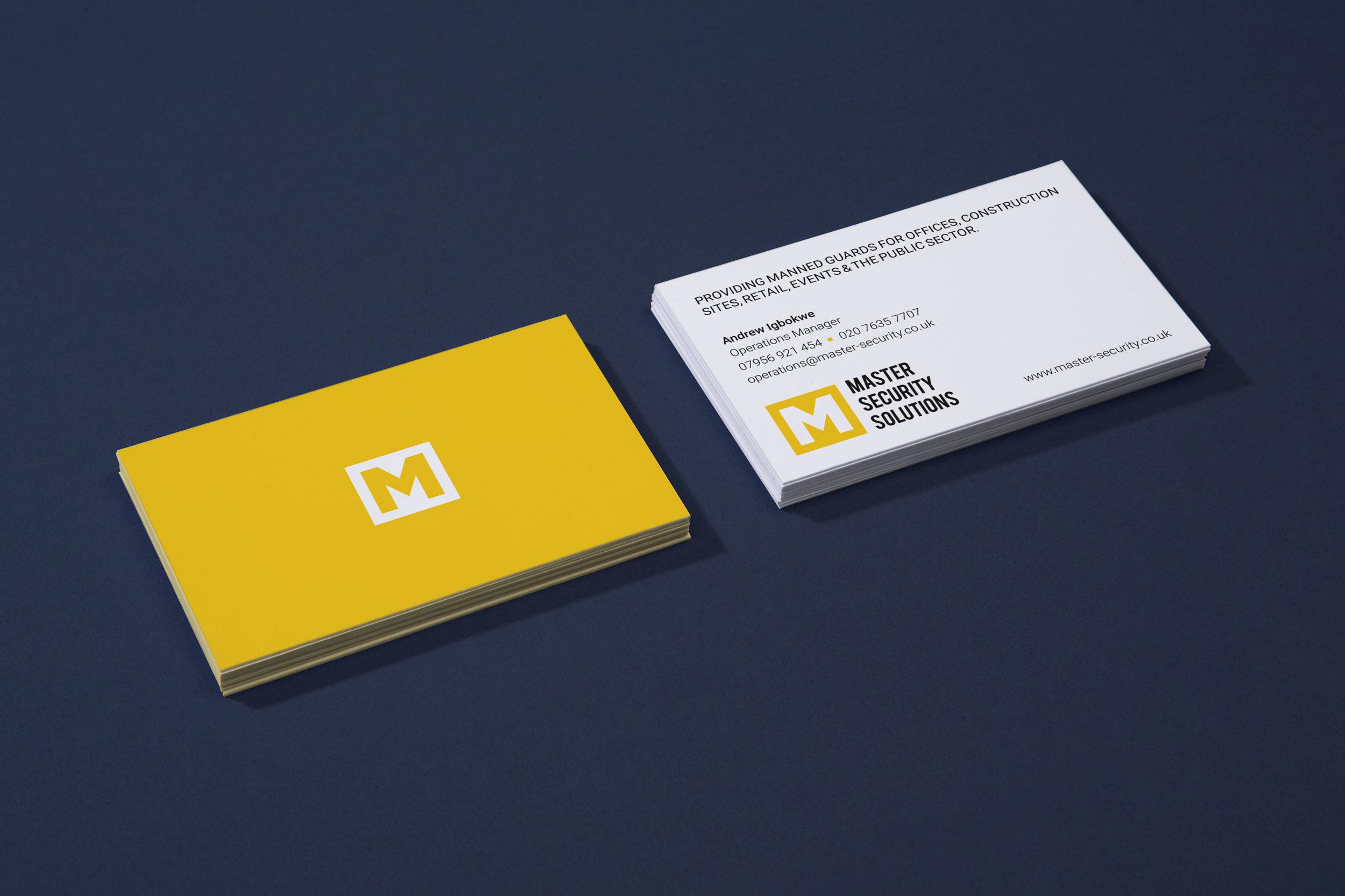 WRB-Design_Blanks_014_cards.jpg