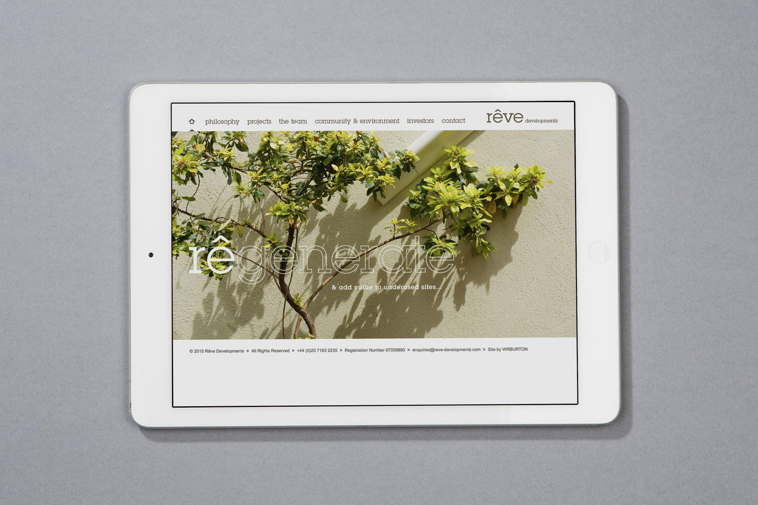 WRB-Design_Devices_004_2.jpg