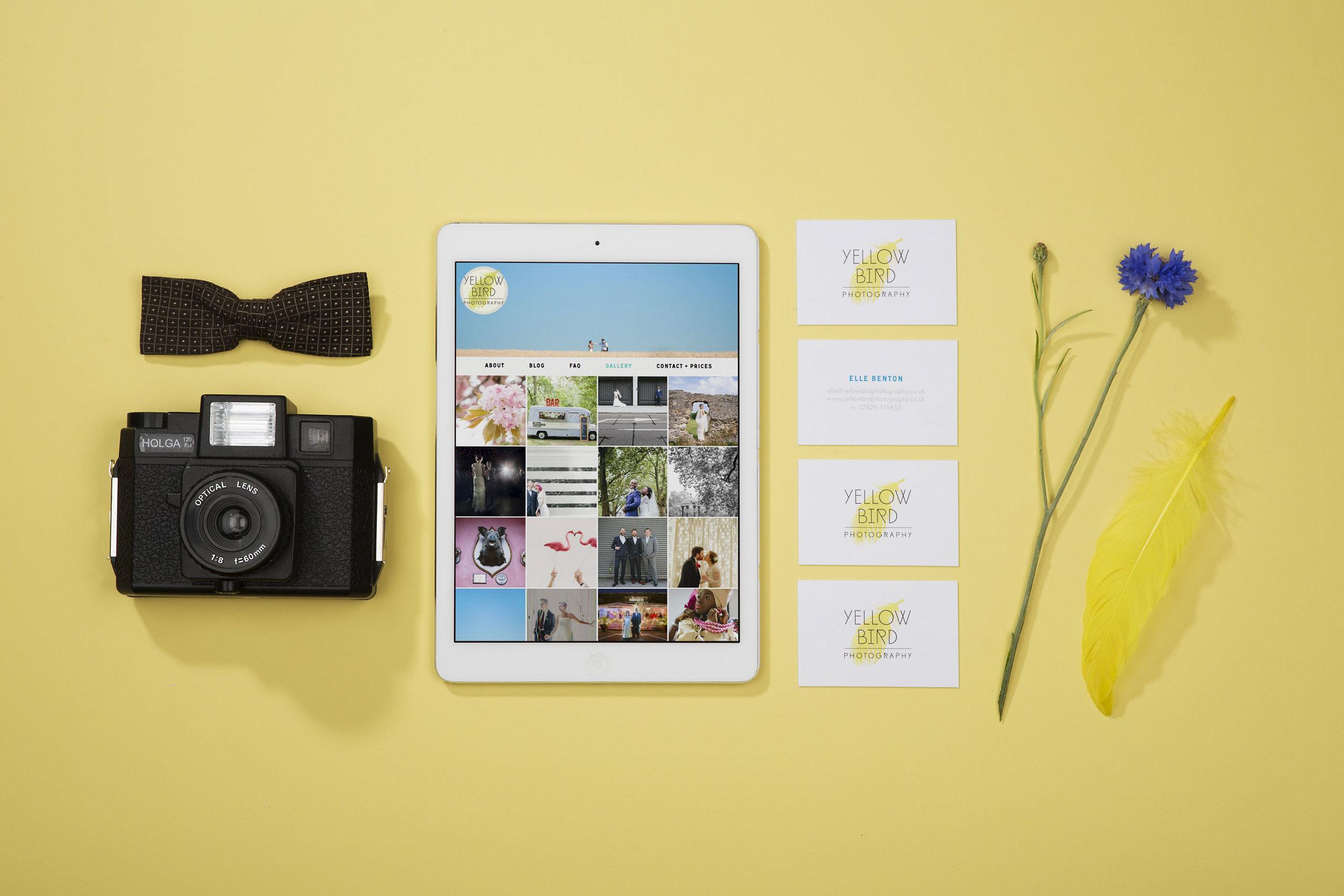 WRB-Design_Yellow-Bird_001.jpg