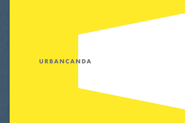 Urbancanda-Mockup-2 copy.jpg