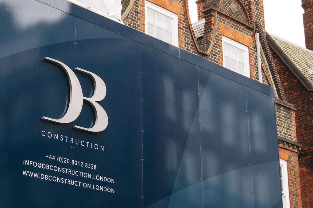 DB-Construction_Mulberry-Walk-2.jpg