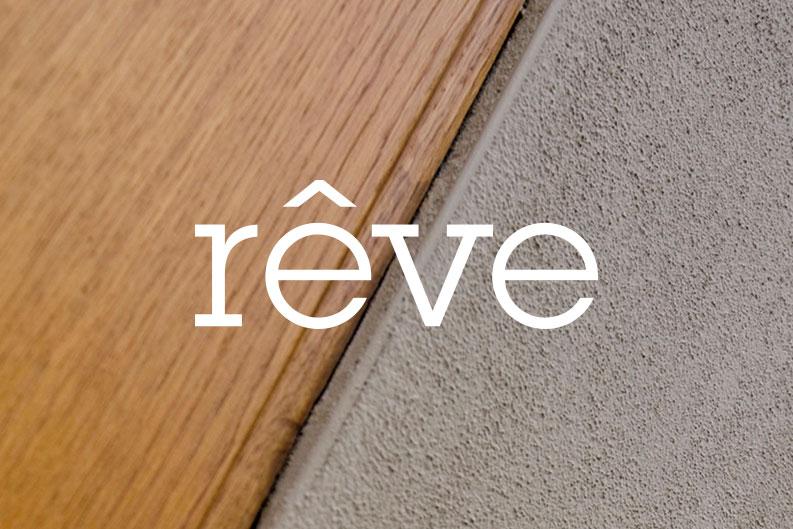reve-logo-2.jpg