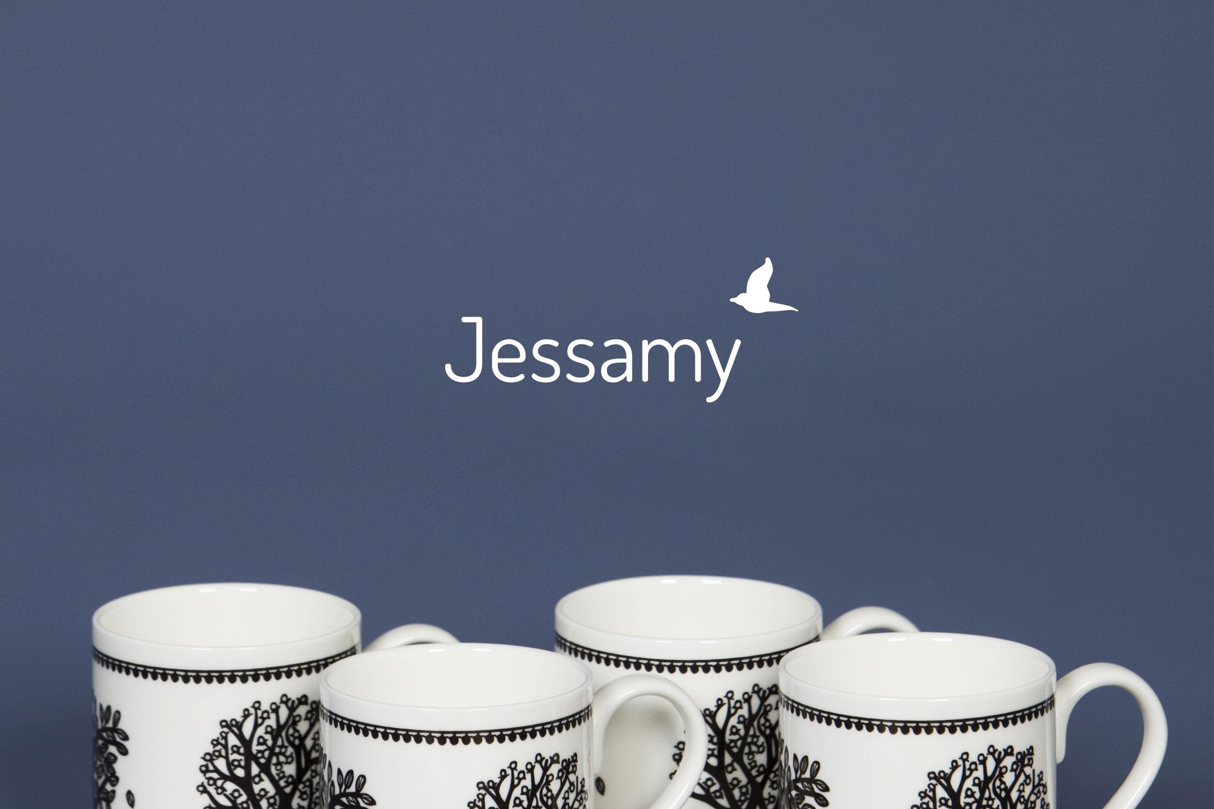 Jessamy-Llewellyn_Mugs_04.jpg