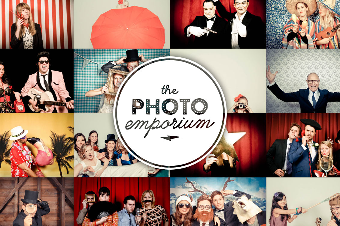 Postcard-148x105-1.jpg