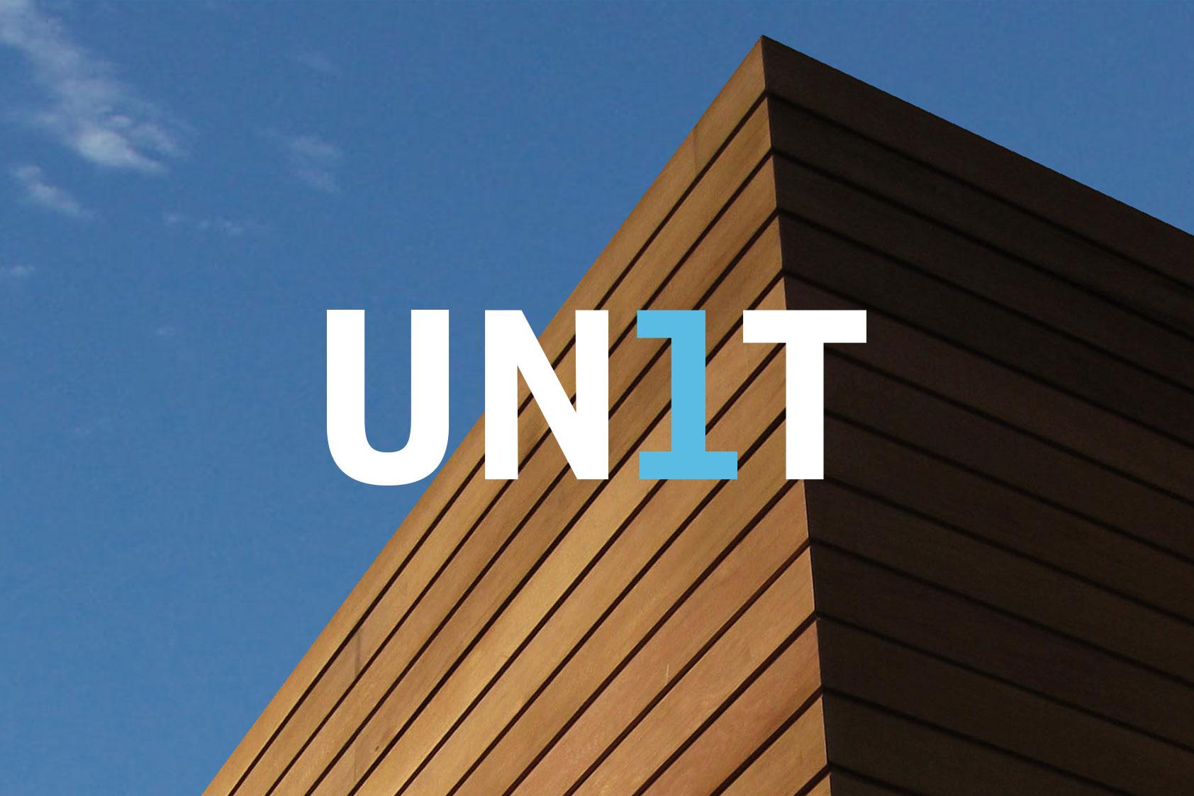 unit1-logo-2.jpg