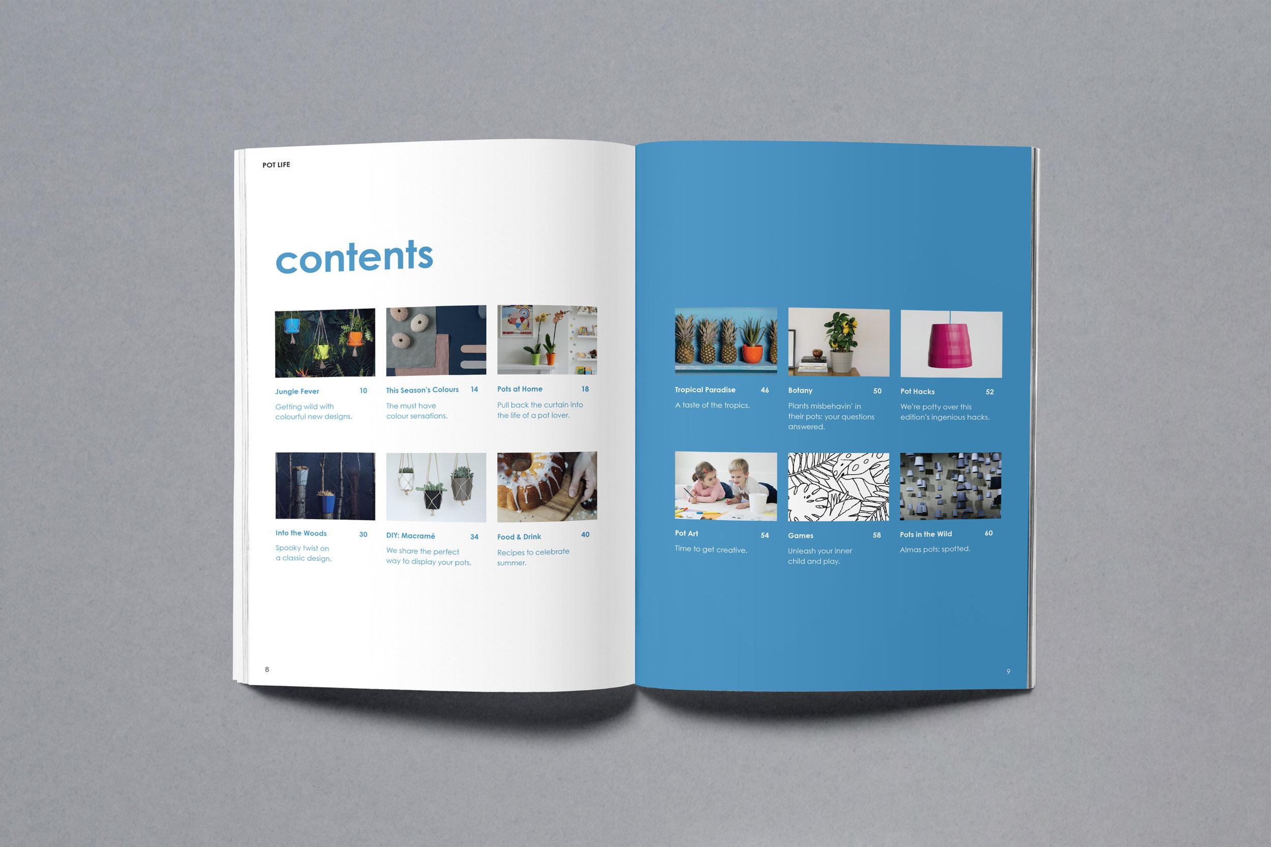 A5-Magazine-2.jpg