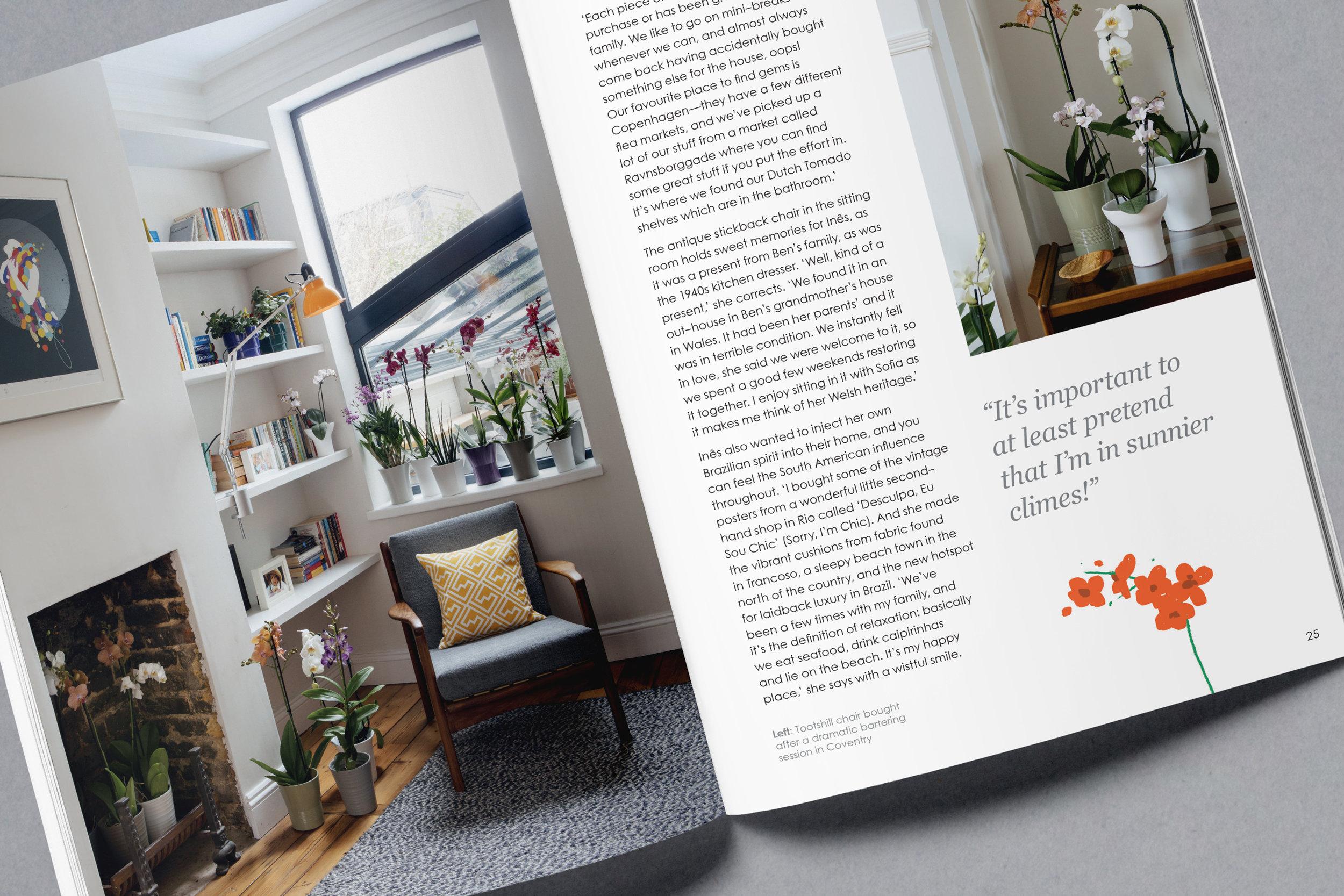 A5-Magazine-5.jpg