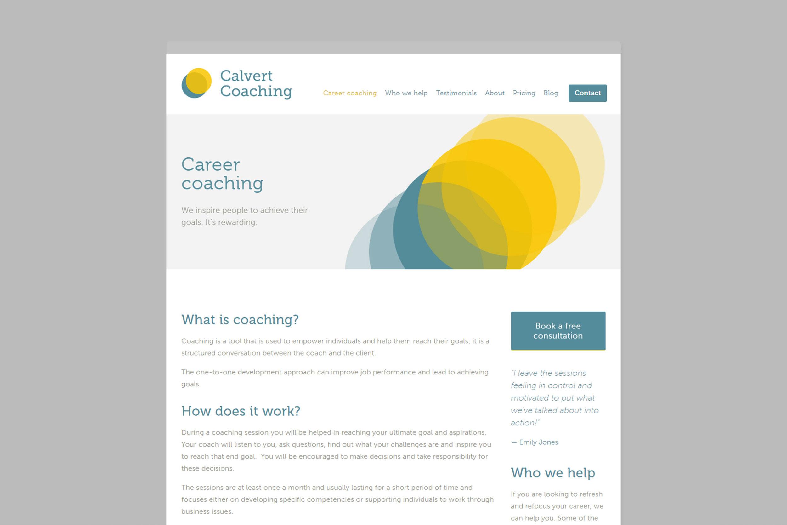 Calvert-Coaching-Canvas1.jpg
