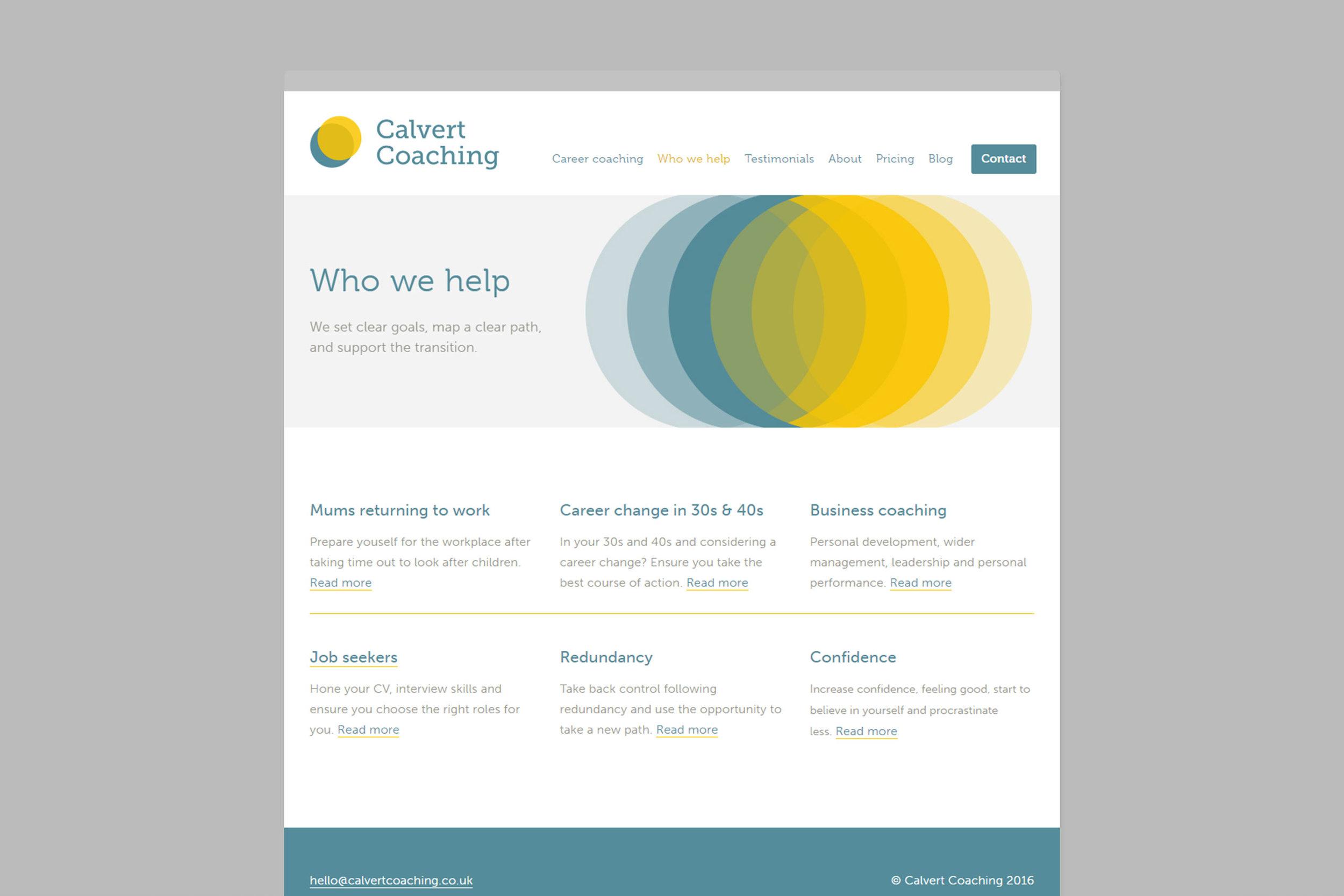 Calvert-Coaching-Canvas3.jpg