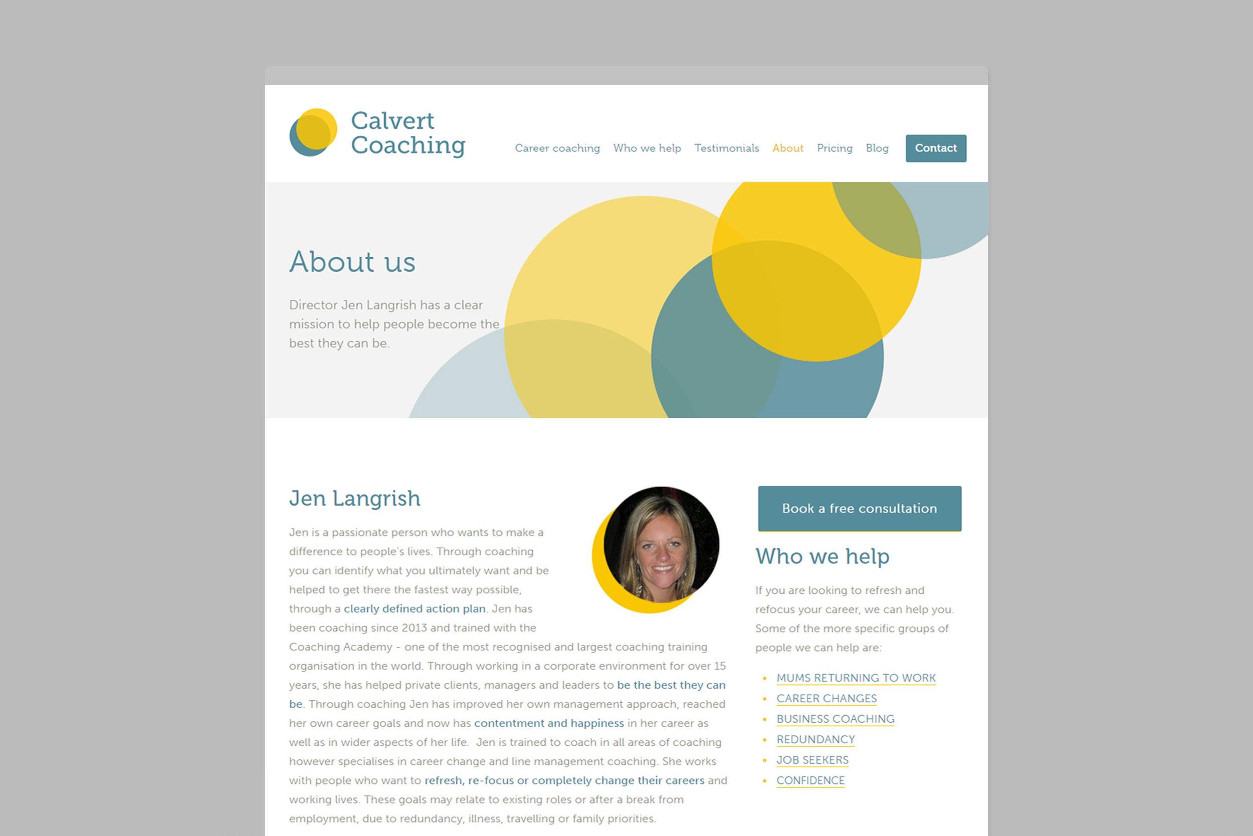 Calvert-Coaching-Canvas4.jpg