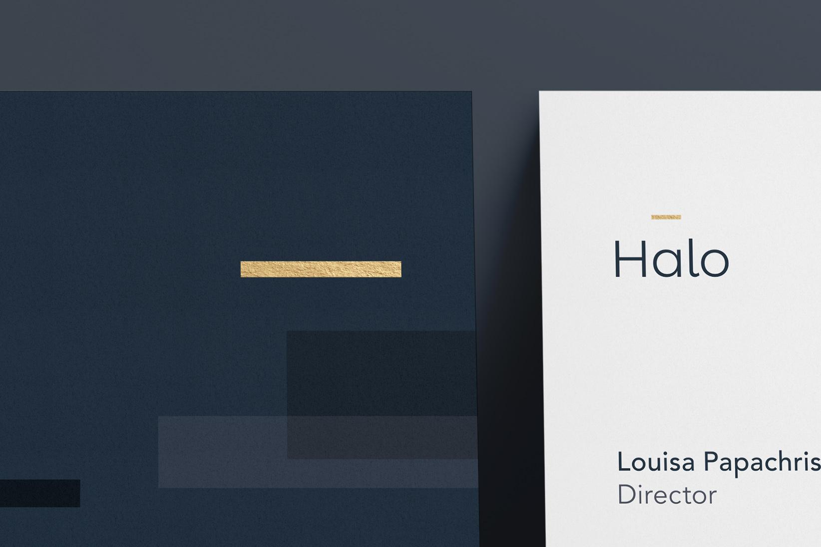 Halo-business-cards-crop.jpg