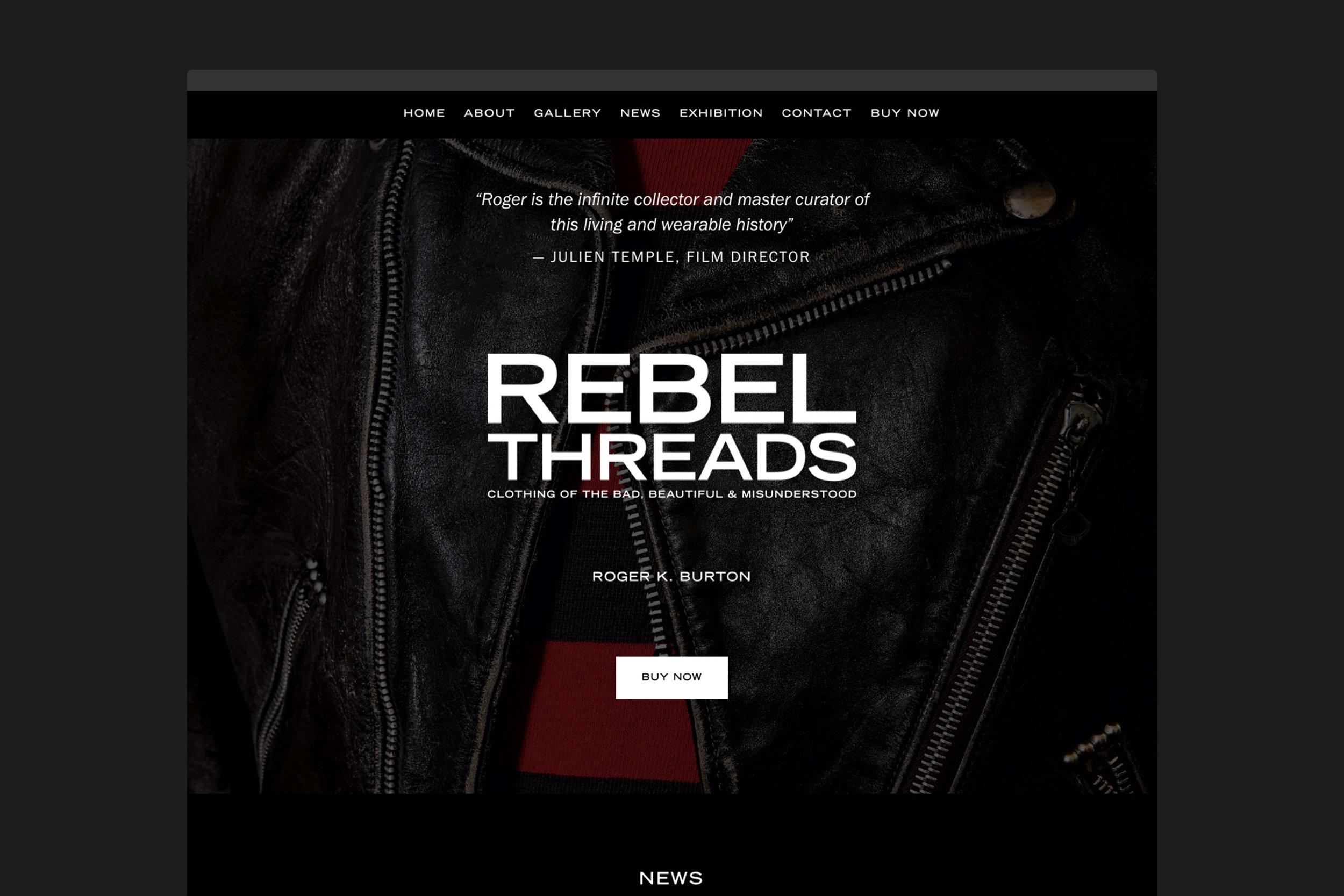 Rebel-Threads-Canvas-4.jpg
