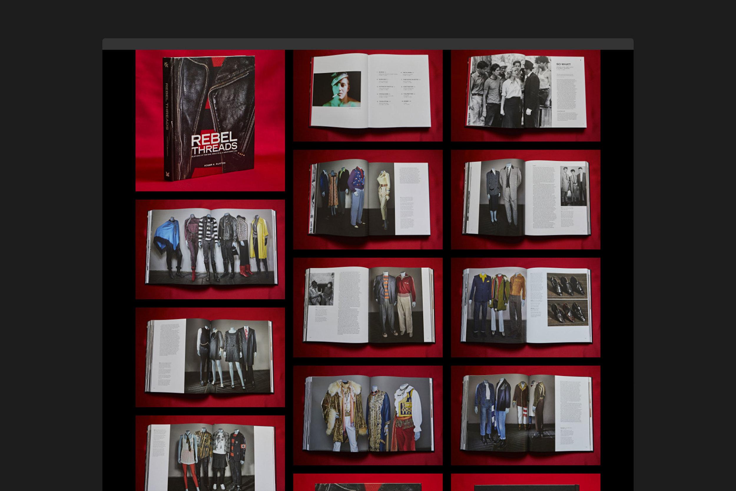 Rebel-Threads-Canvas-8.jpg